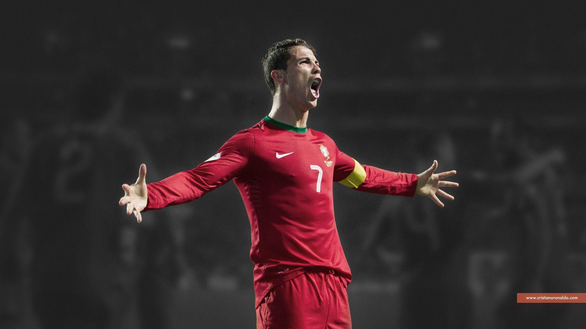 Cristiano Ronaldo 2014 Wallpapers, Full HD Sporteology