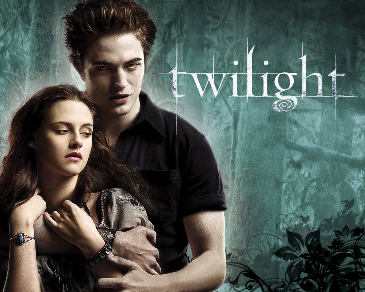 14 twilight saga wallpapers - photo #6