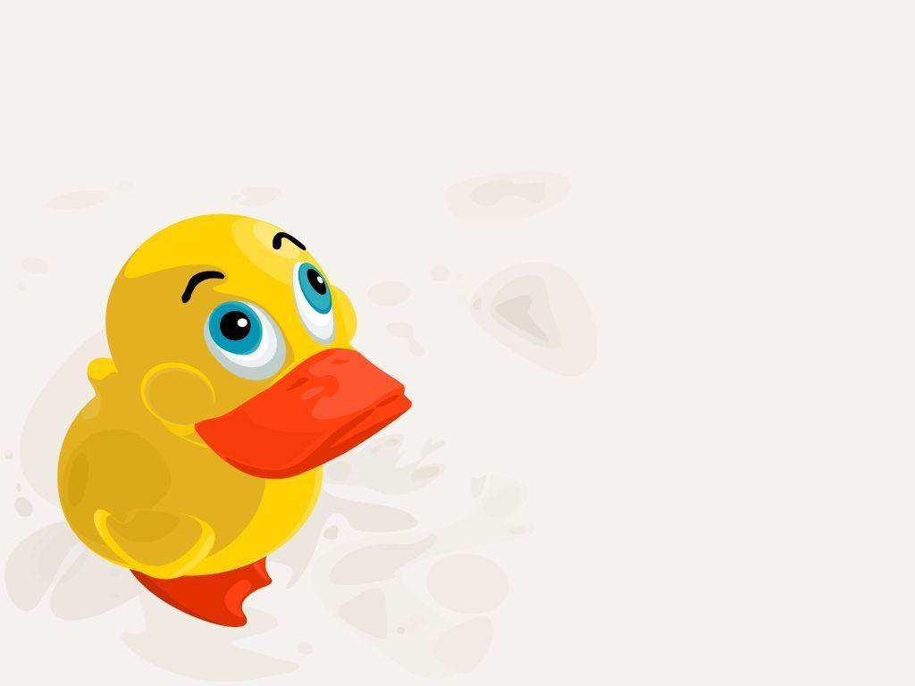 rubber duck wallpaper - photo #17