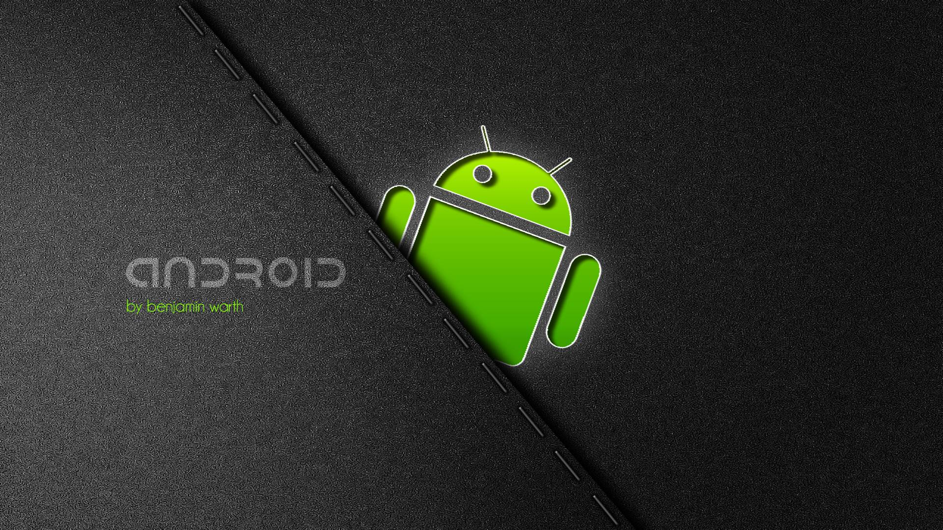 new best android logo wallpaper background 5586 wallpaper high