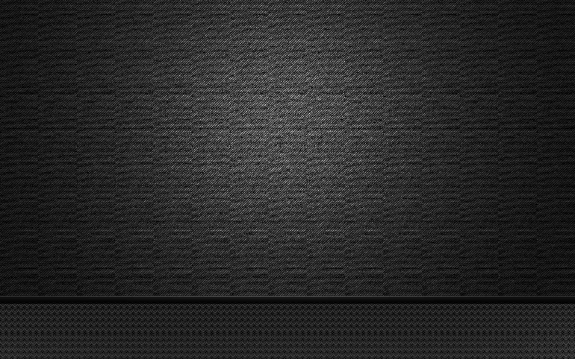 glossy black wallpapers - photo #10