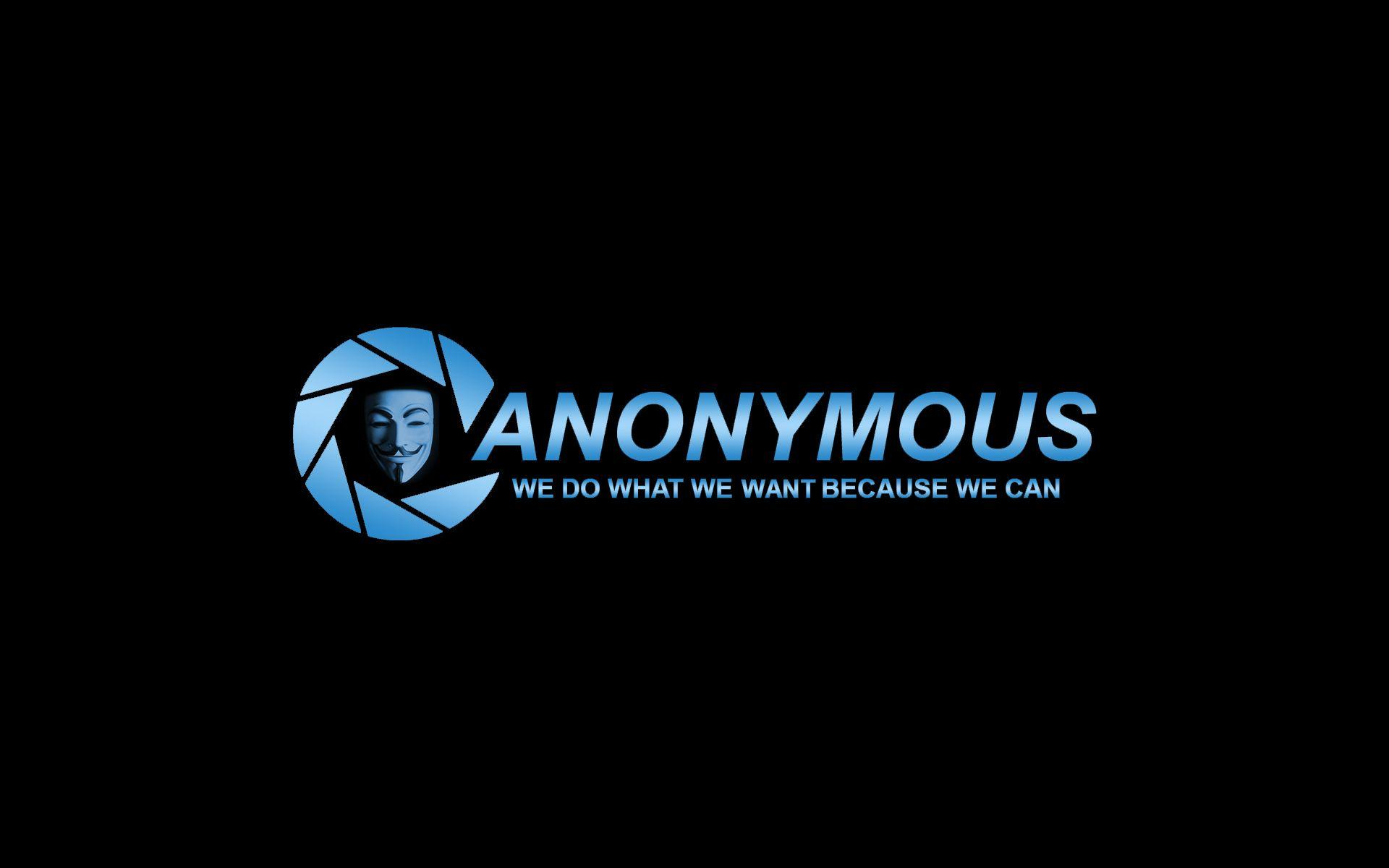anonymous wallpapers full hd wallpaper search page 3