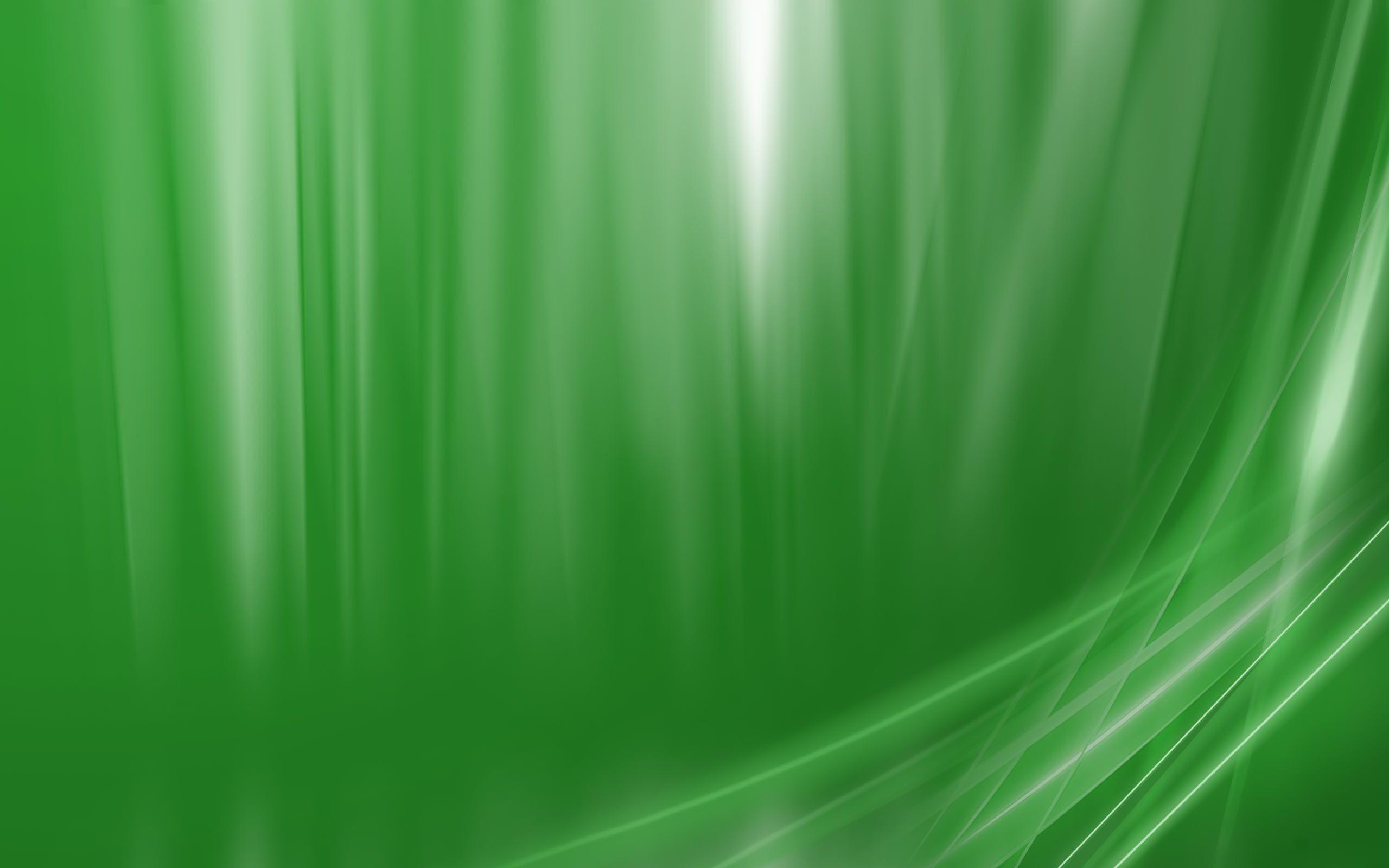 Green Backgrounds 44 Backgrounds