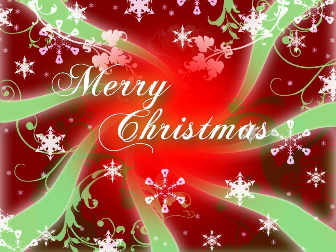 Merry Christmas Backgrounds Wallpapers - Wallpaper Cave