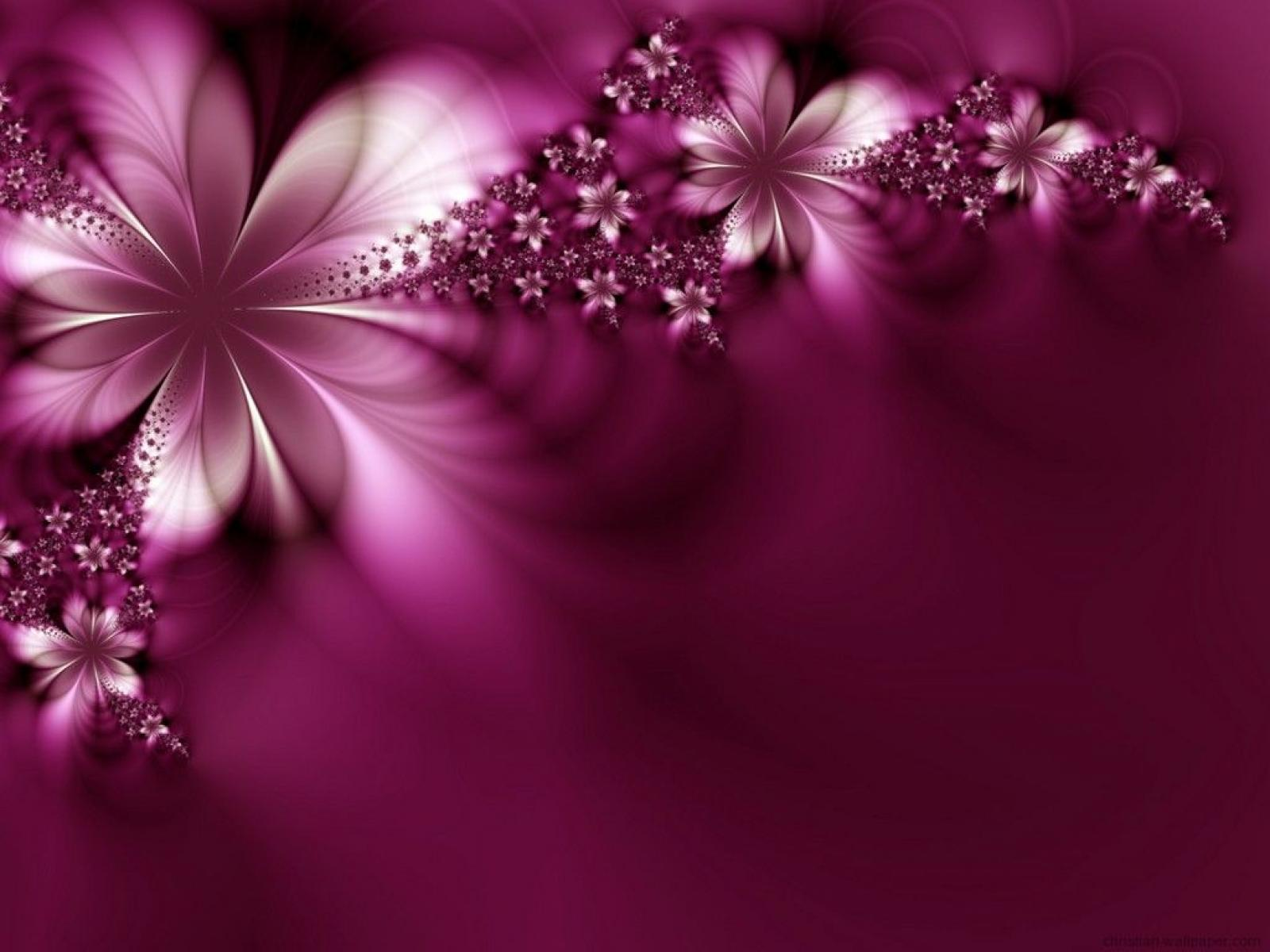 Purple Flowers Background Images 6 HD Wallpaperscom