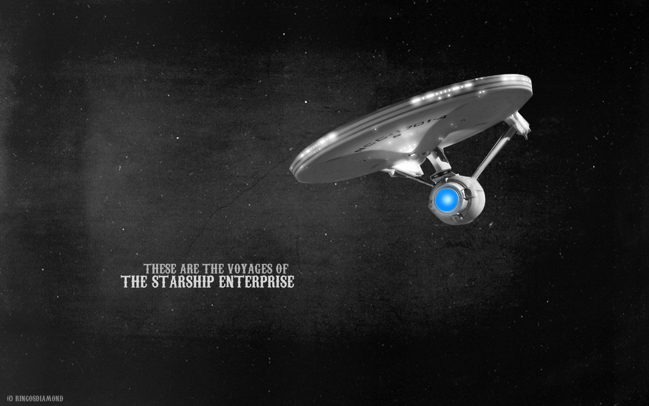 enterprise e wallpaper hd - photo #18