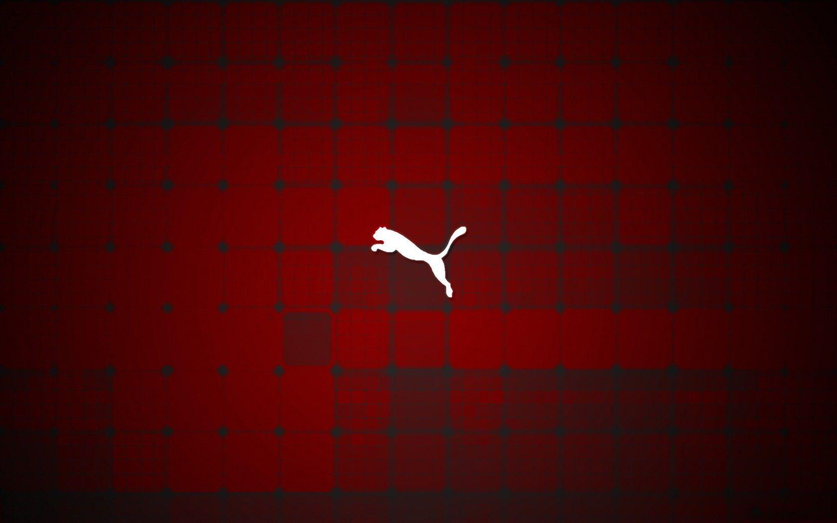 Puma Logo Wallpaper 5743 Hd Wallpapers In Logos