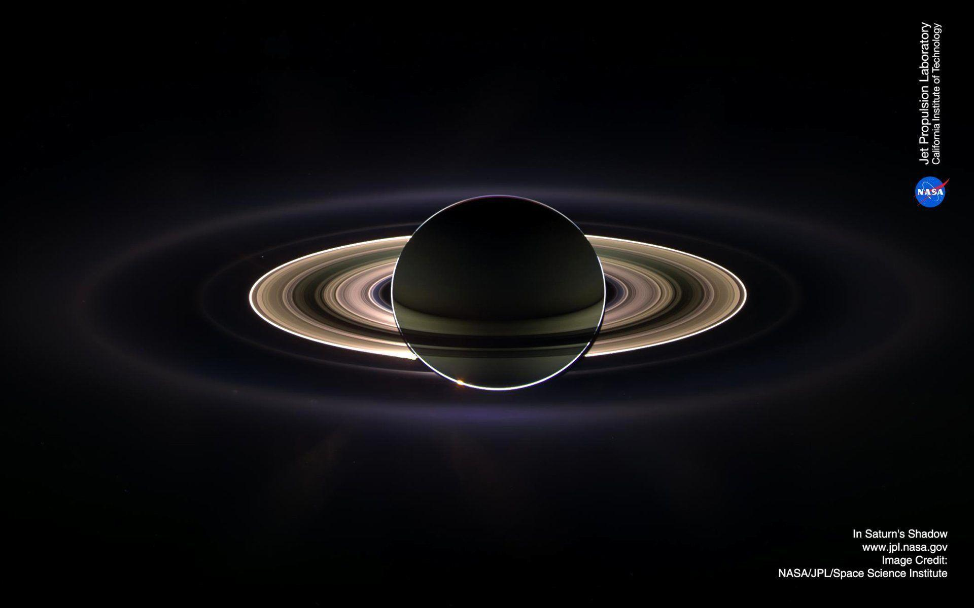 Wallpaper saturno wallpapers - Wallpapers For Saturn Wallpaper Hd