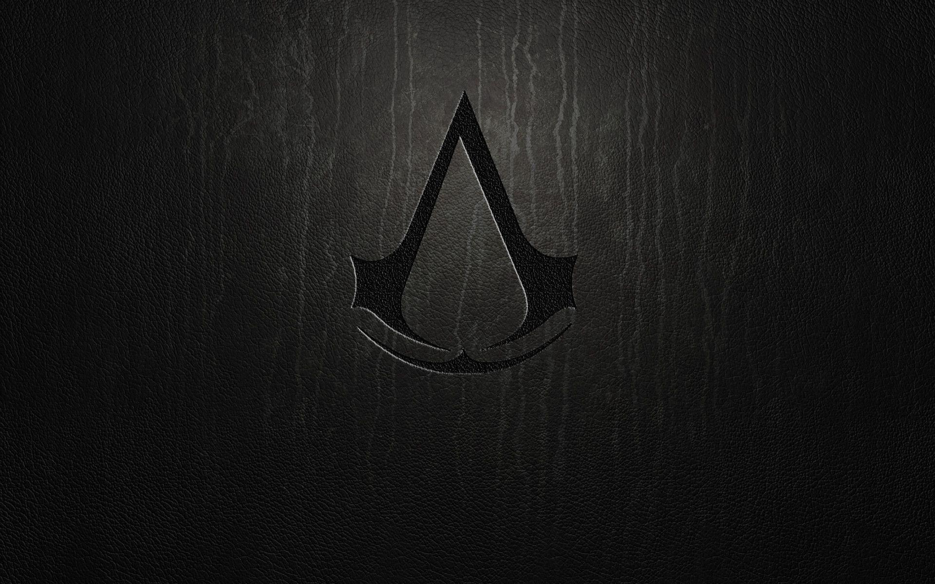 Assassin&Creed Wallpapers by Kaos456