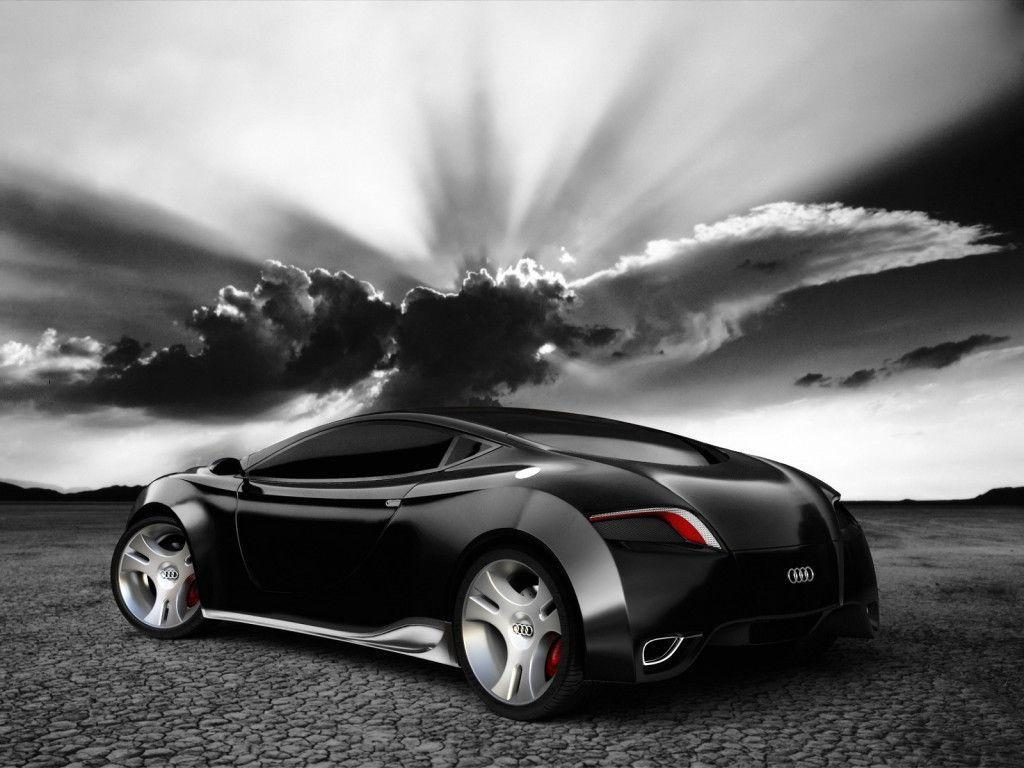 Car desktop wallpaper |Cars Wallpapers And Pictures car images,car ...