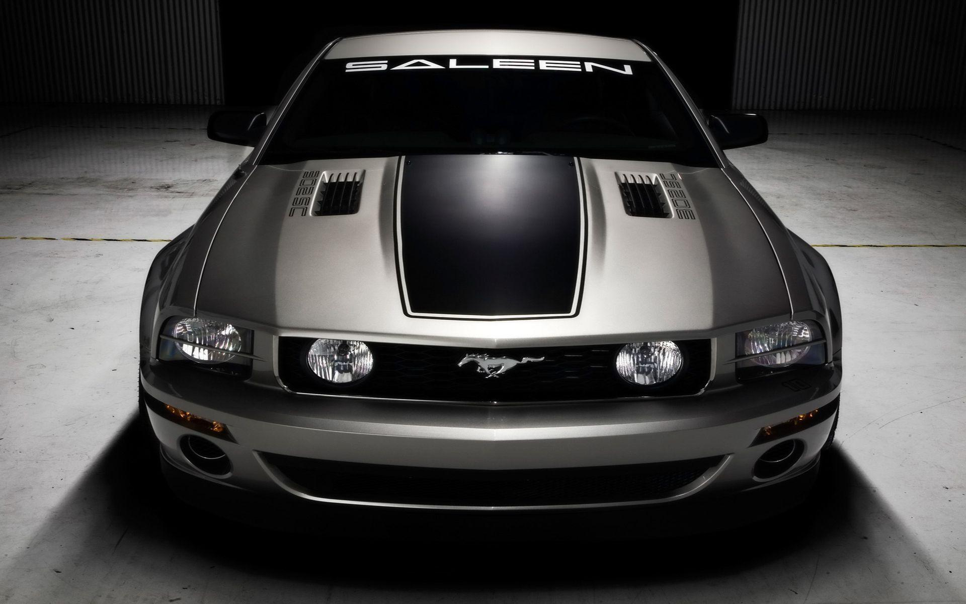 Ford Mustang Wallpaper.jpg free picture