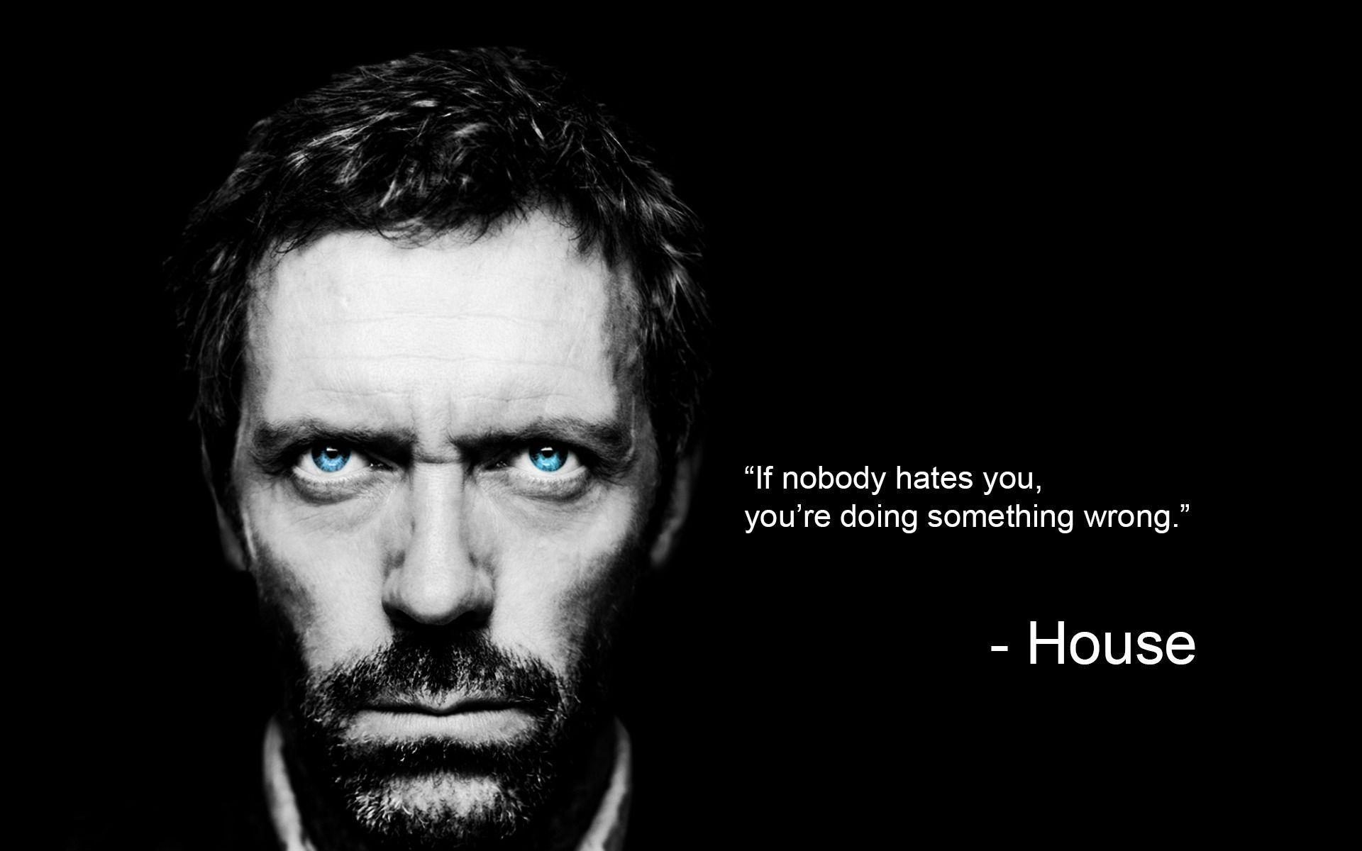 download wallpaper dr house - photo #20