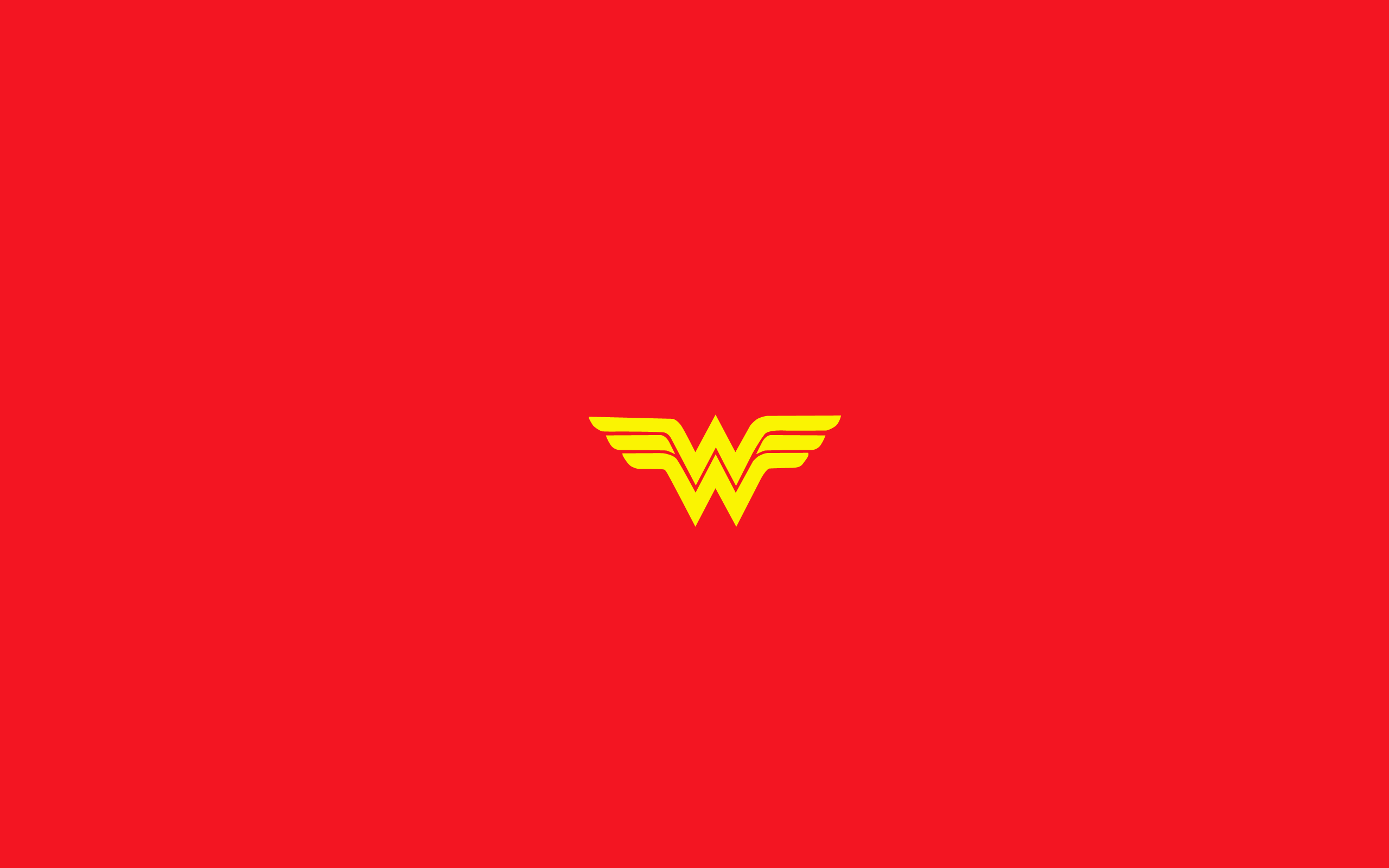 central wallpaper wonder woman - photo #30