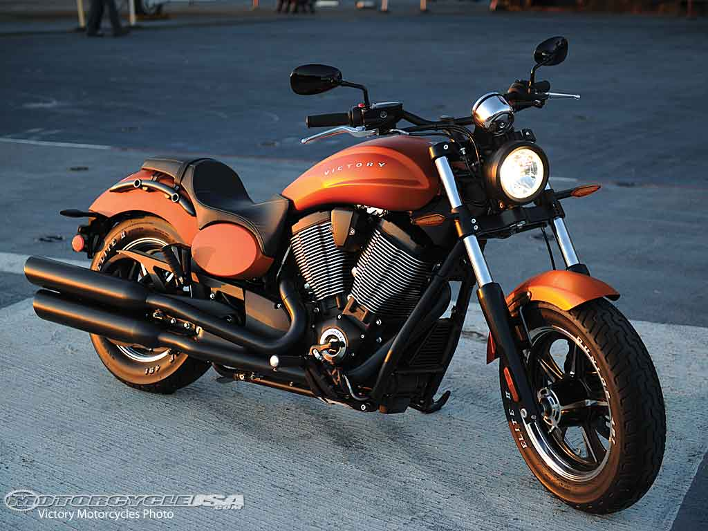 victory motorcycles motorcycle wallpapers widescreen