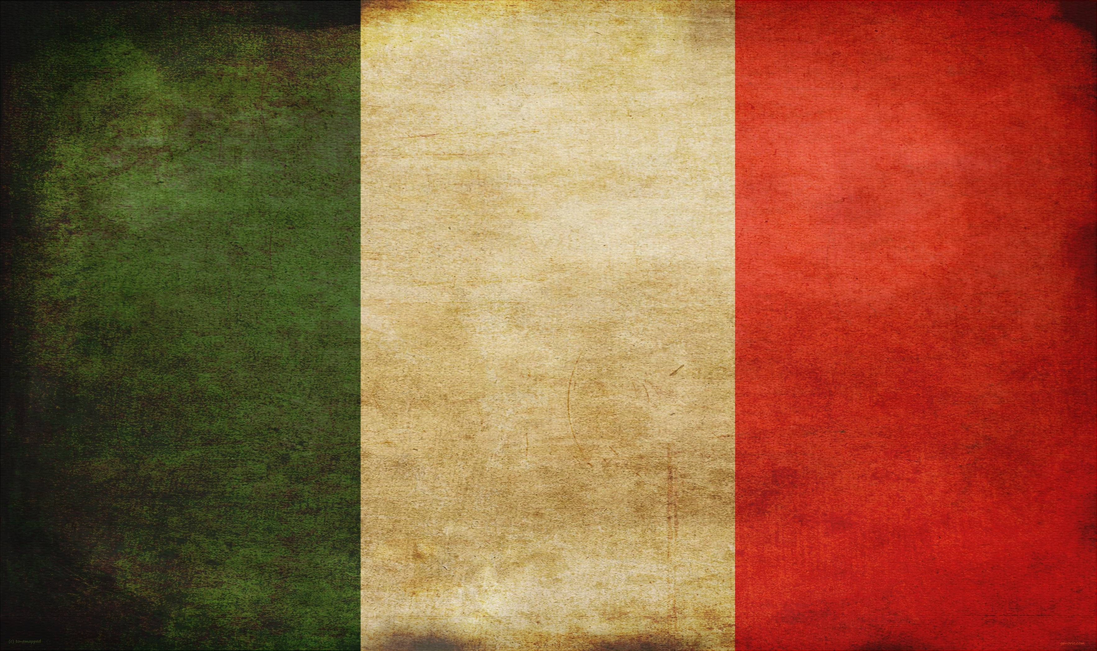 italian wallpapers wallpaper cave