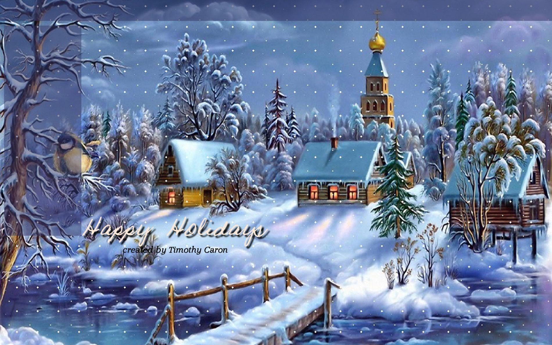 Desktop wallpapers holiday free - Handsome Holiday Desktop Wallpaper Free 1900x1188px Free Holiday