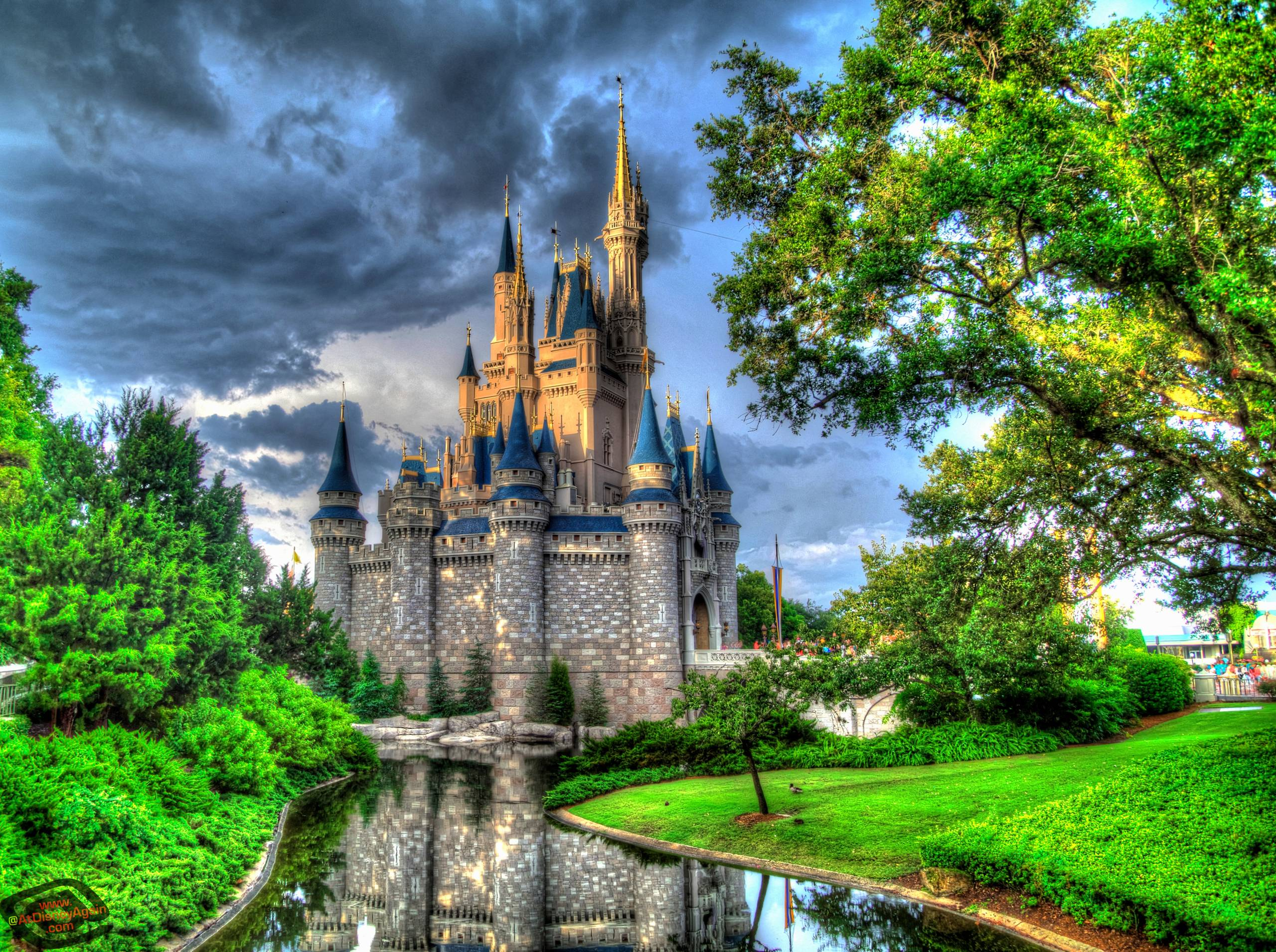 disney 3d hd wallpapers 1080p - photo #48