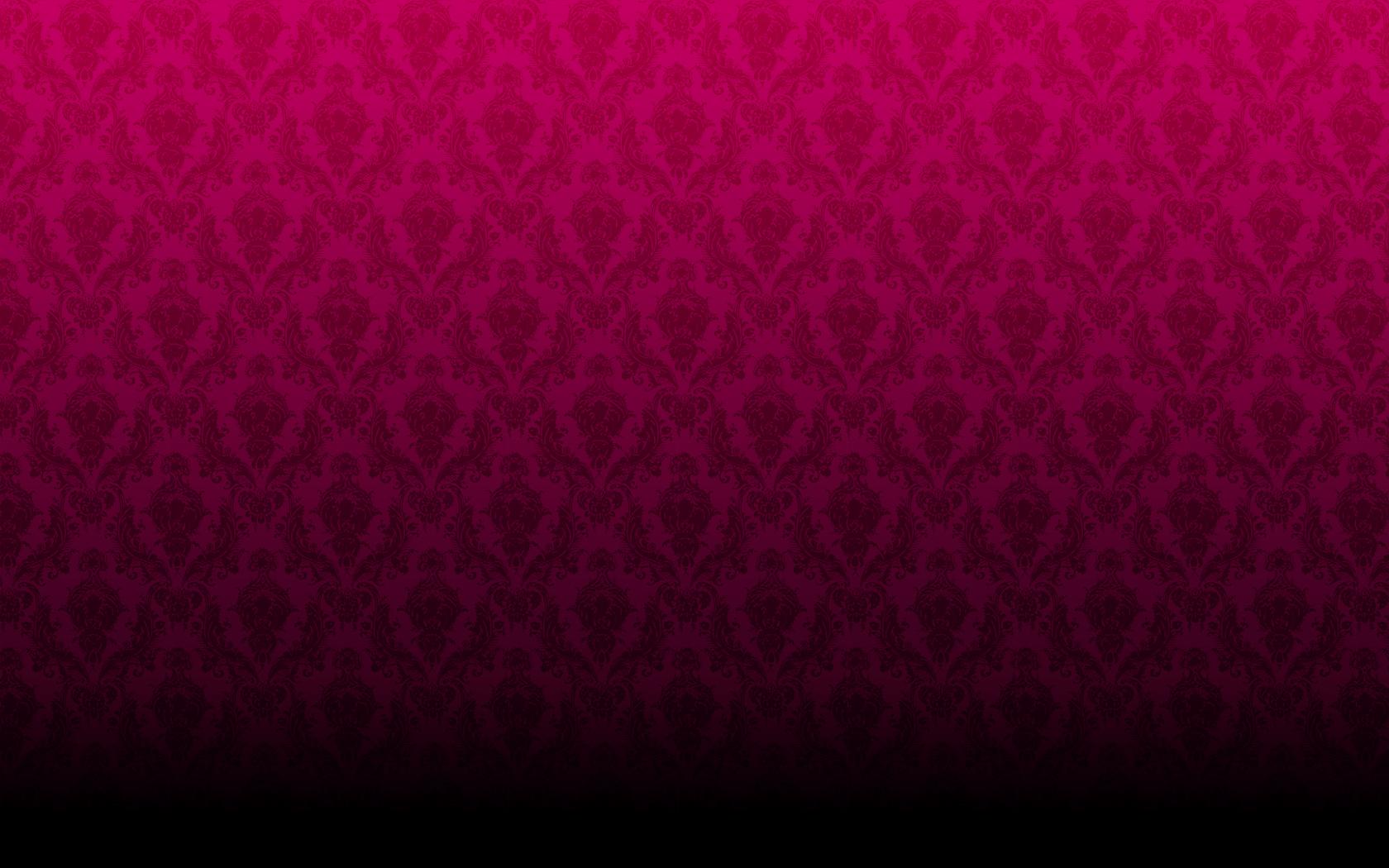 Magenta Backgrounds Wallpaper Cave