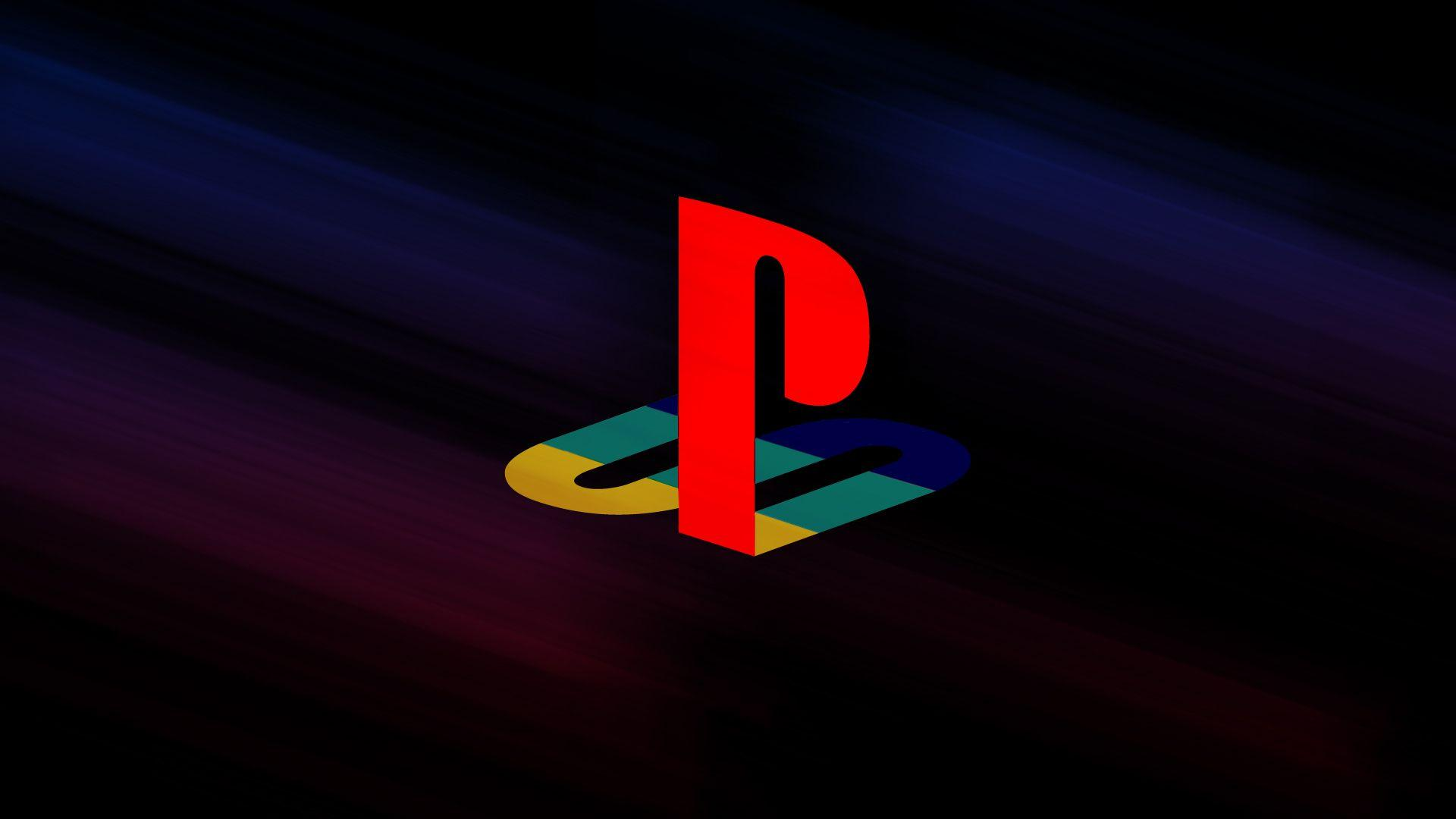 Playstation Wallpapers 4802