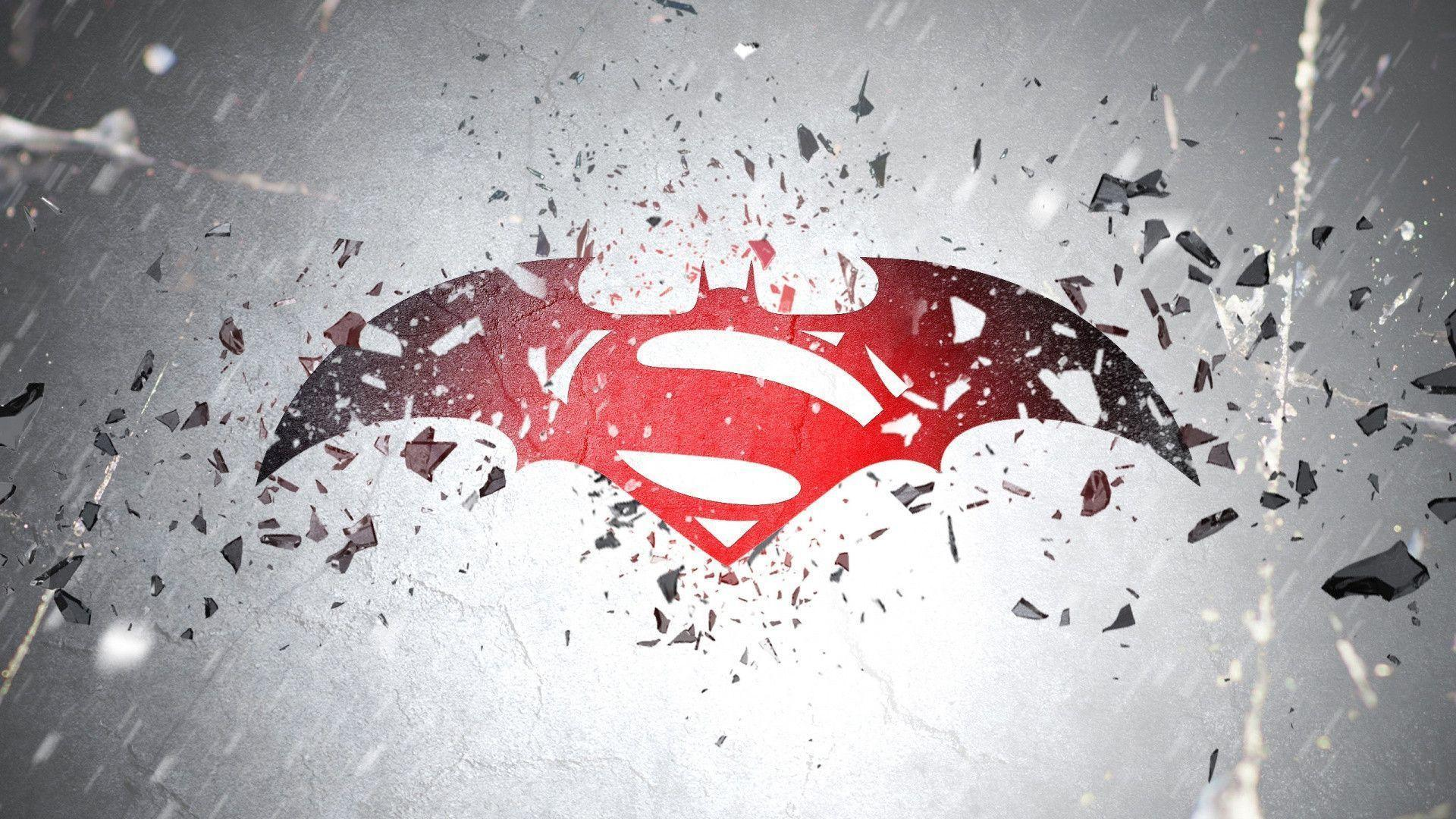 Wallpapers For > Superman Wallpaper Hd 1080p