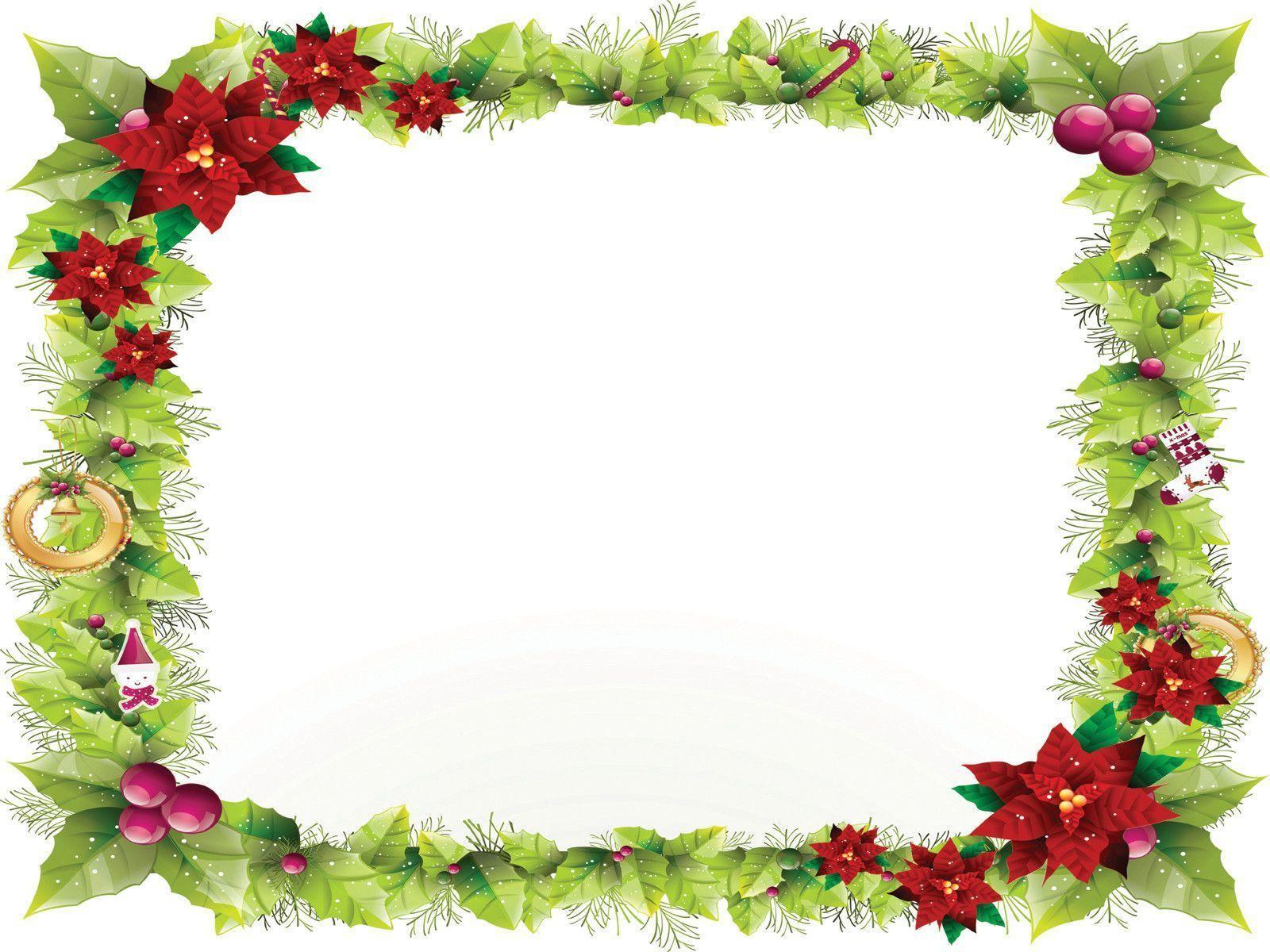 Picture frame backgrounds wallpaper cave for Wallpaper and borders