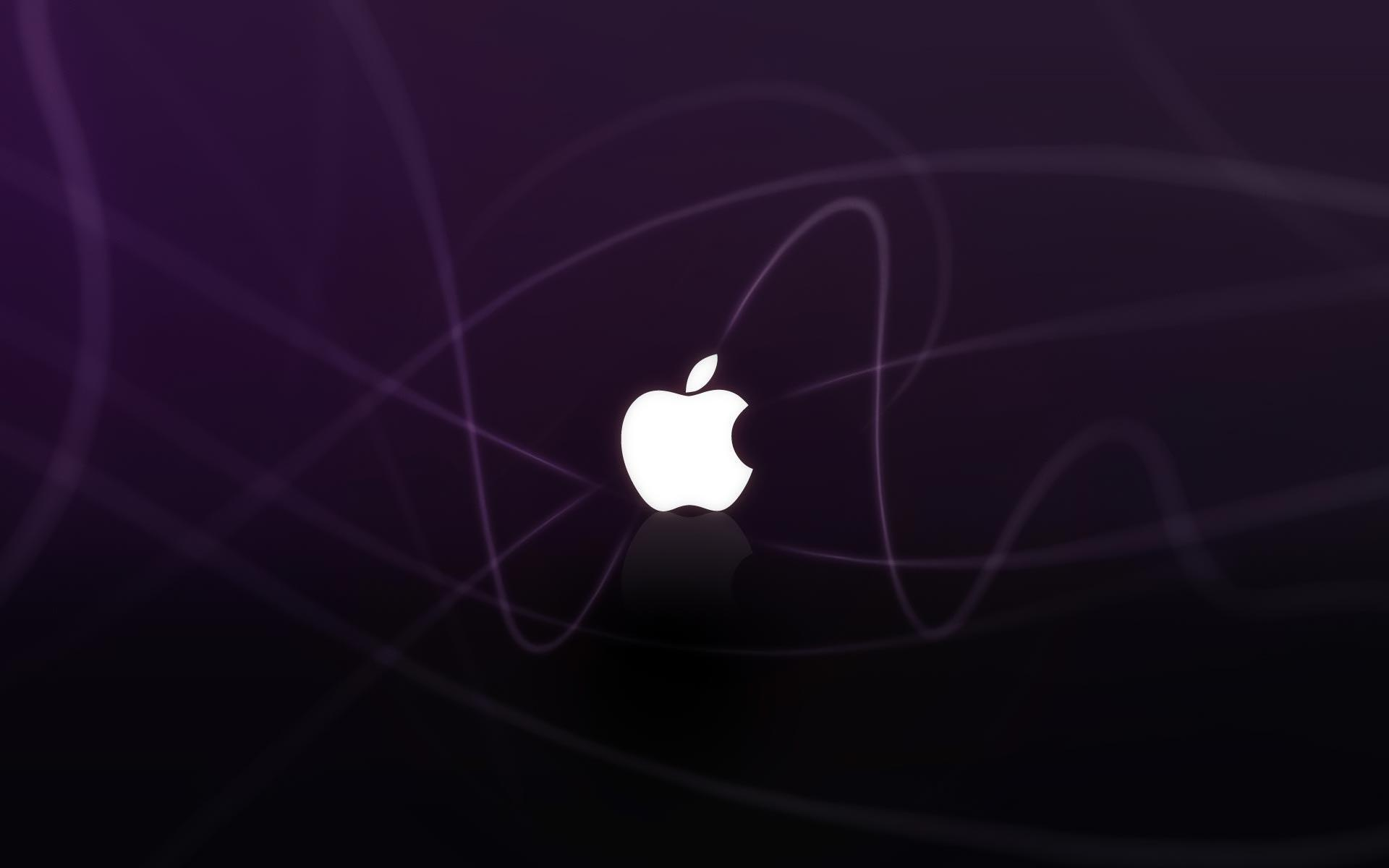 Mac Os X Desktop Wallpapers Hd