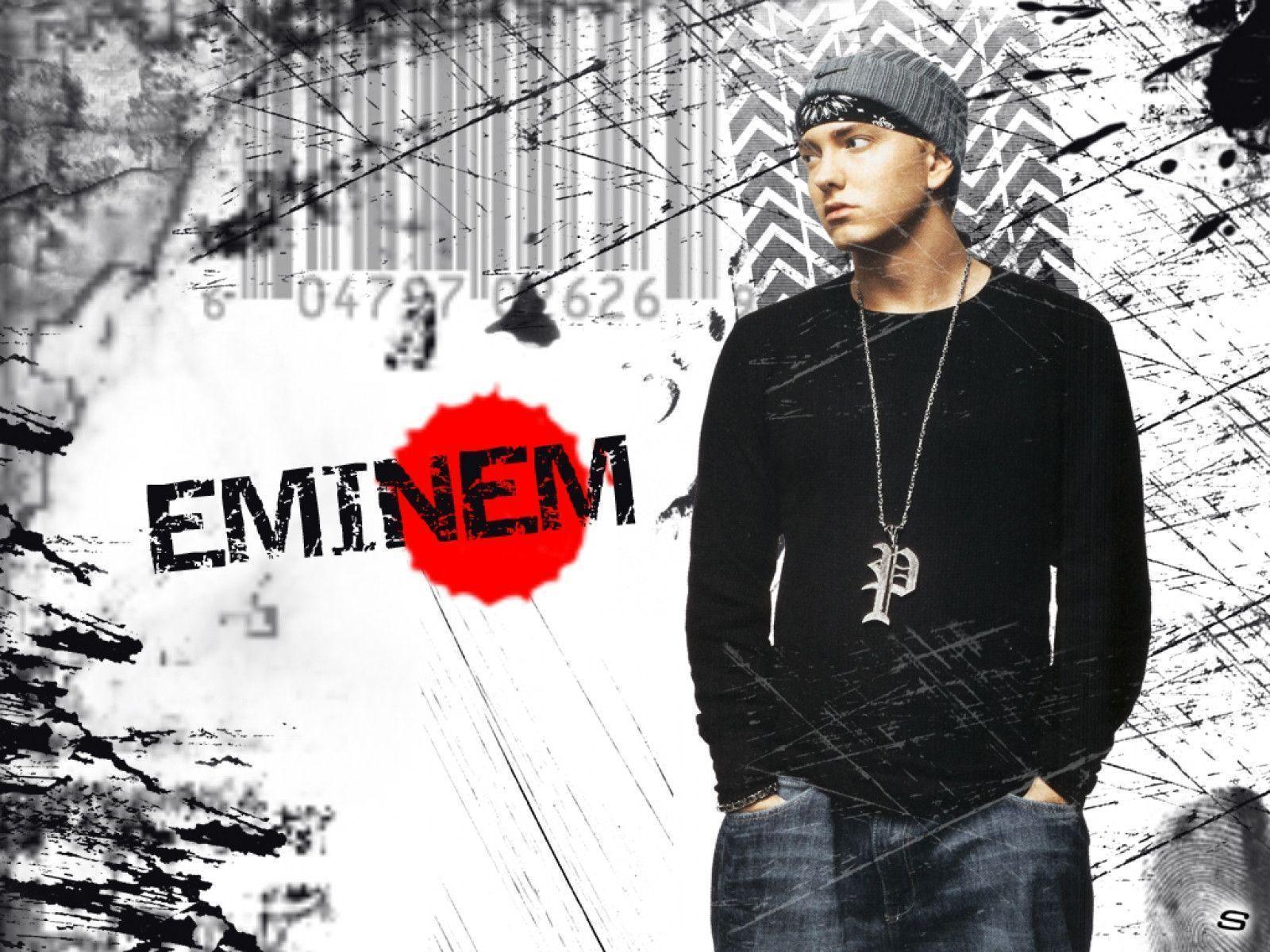 rap logo wallpapers - photo #34