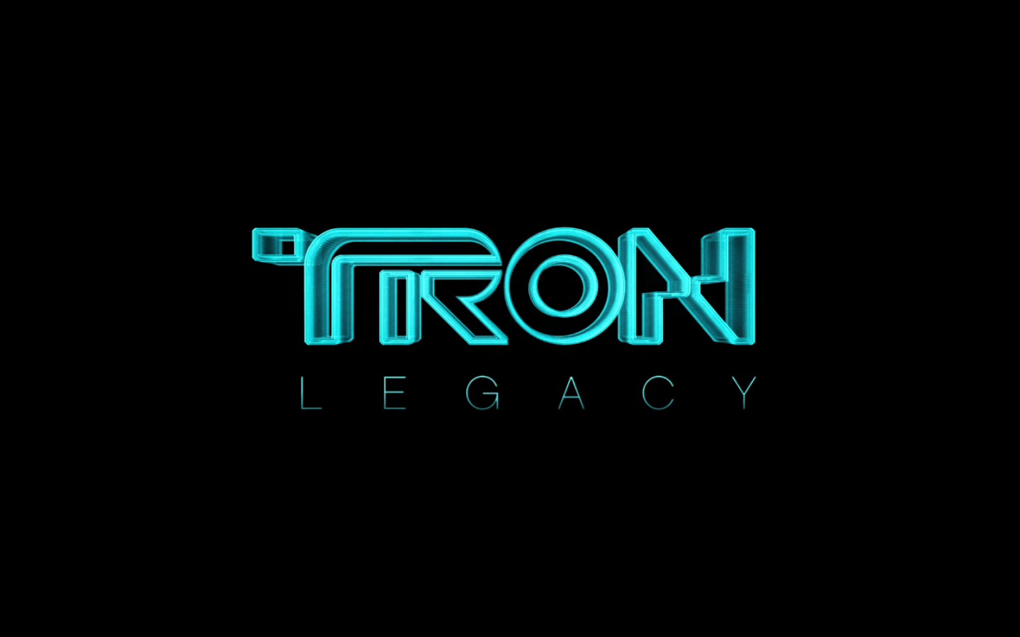 awesome tronlegacy wallpapers - photo #29