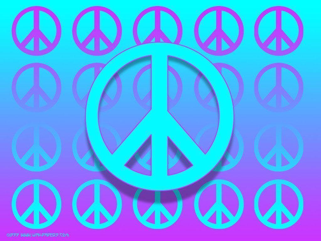 peace sign desktop backgrounds wallpaper cave