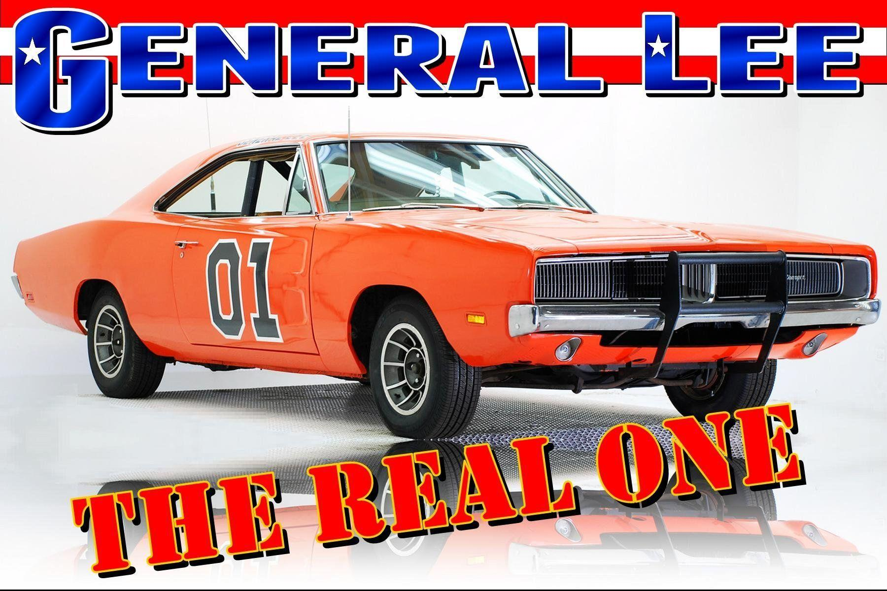 Dukes Of Hazzard Backgrounds Wallpaper Cave