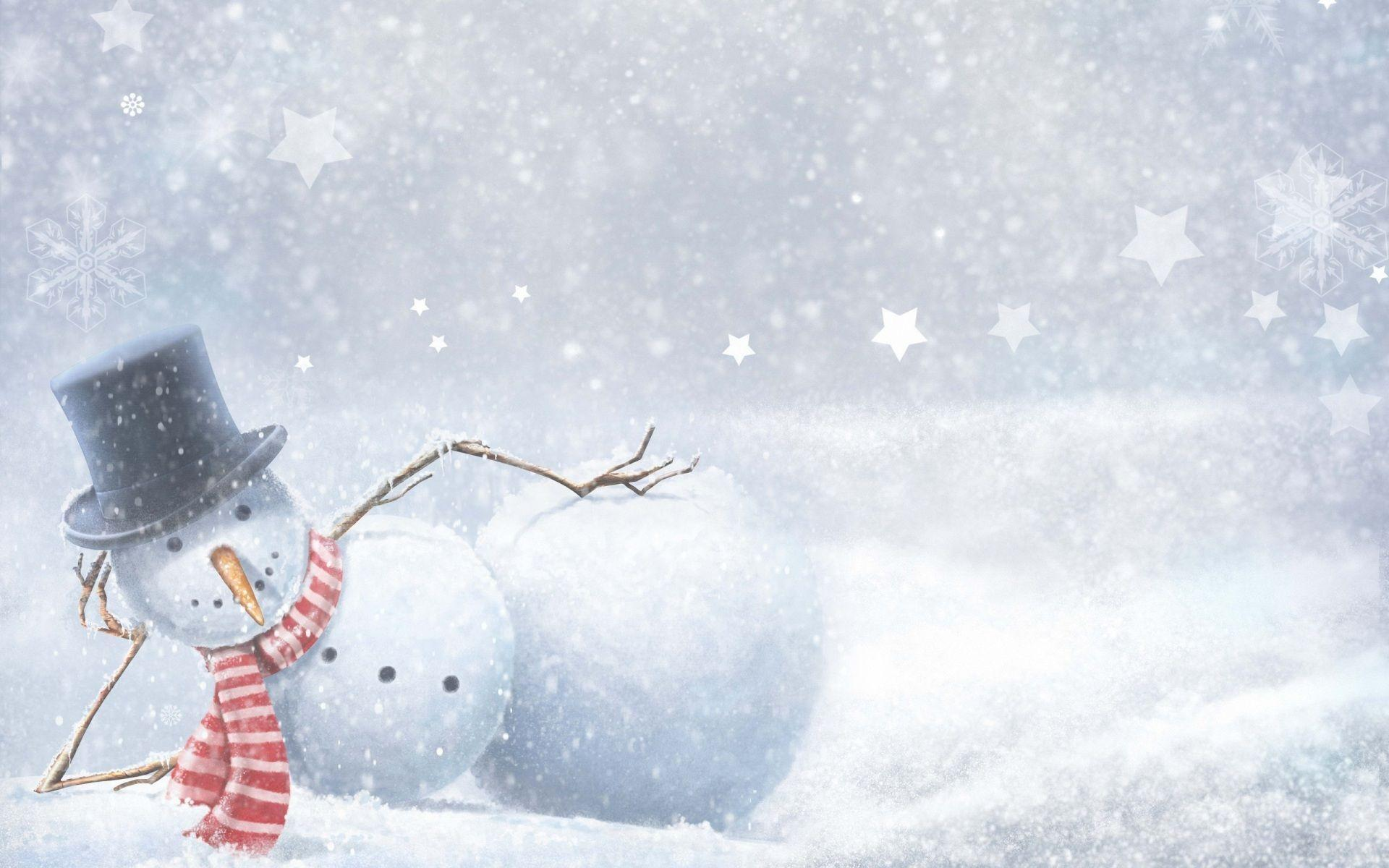 tag snowman desktop wallpapers - photo #39