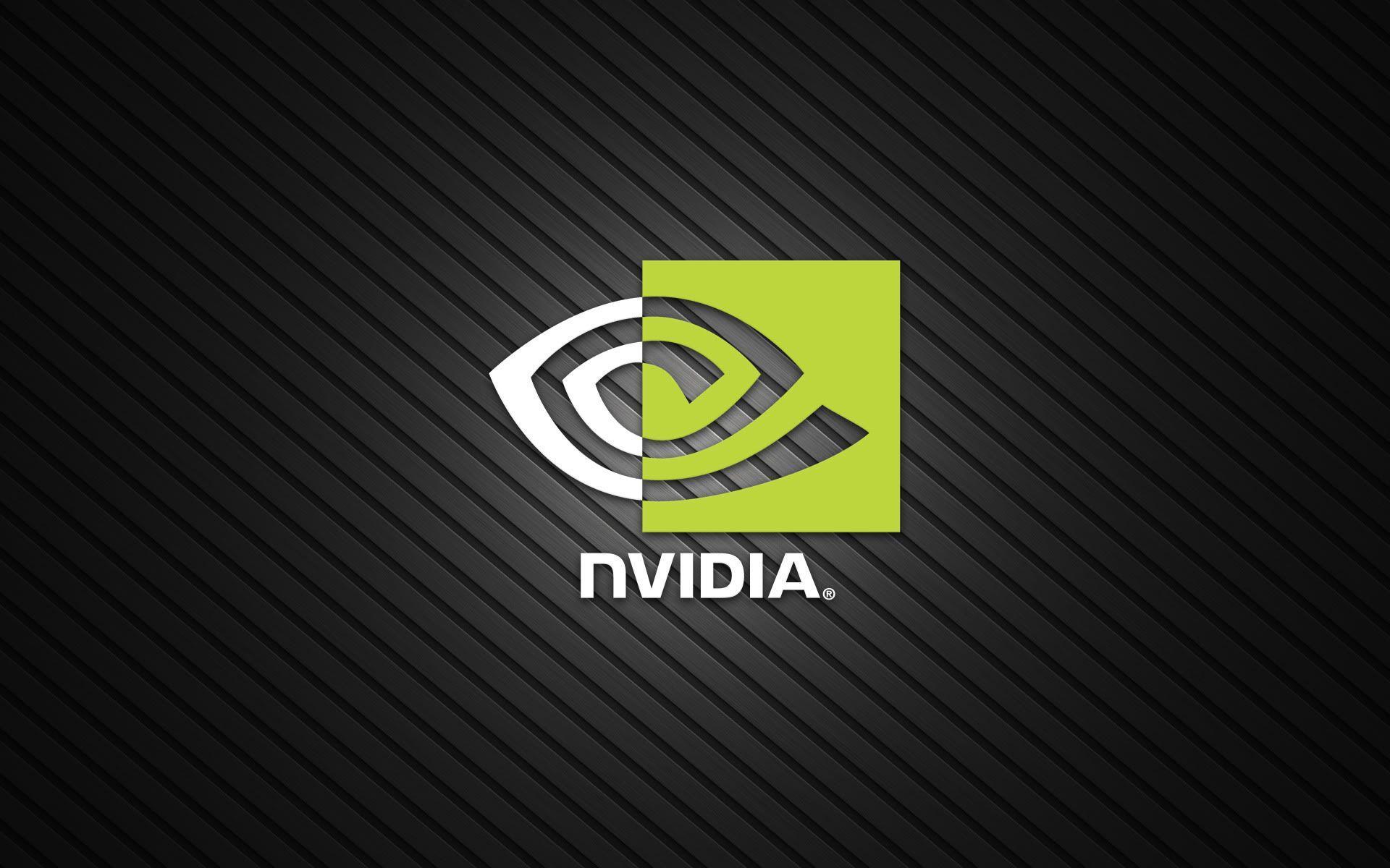 nvidia wallpaper 1600x900 - photo #7