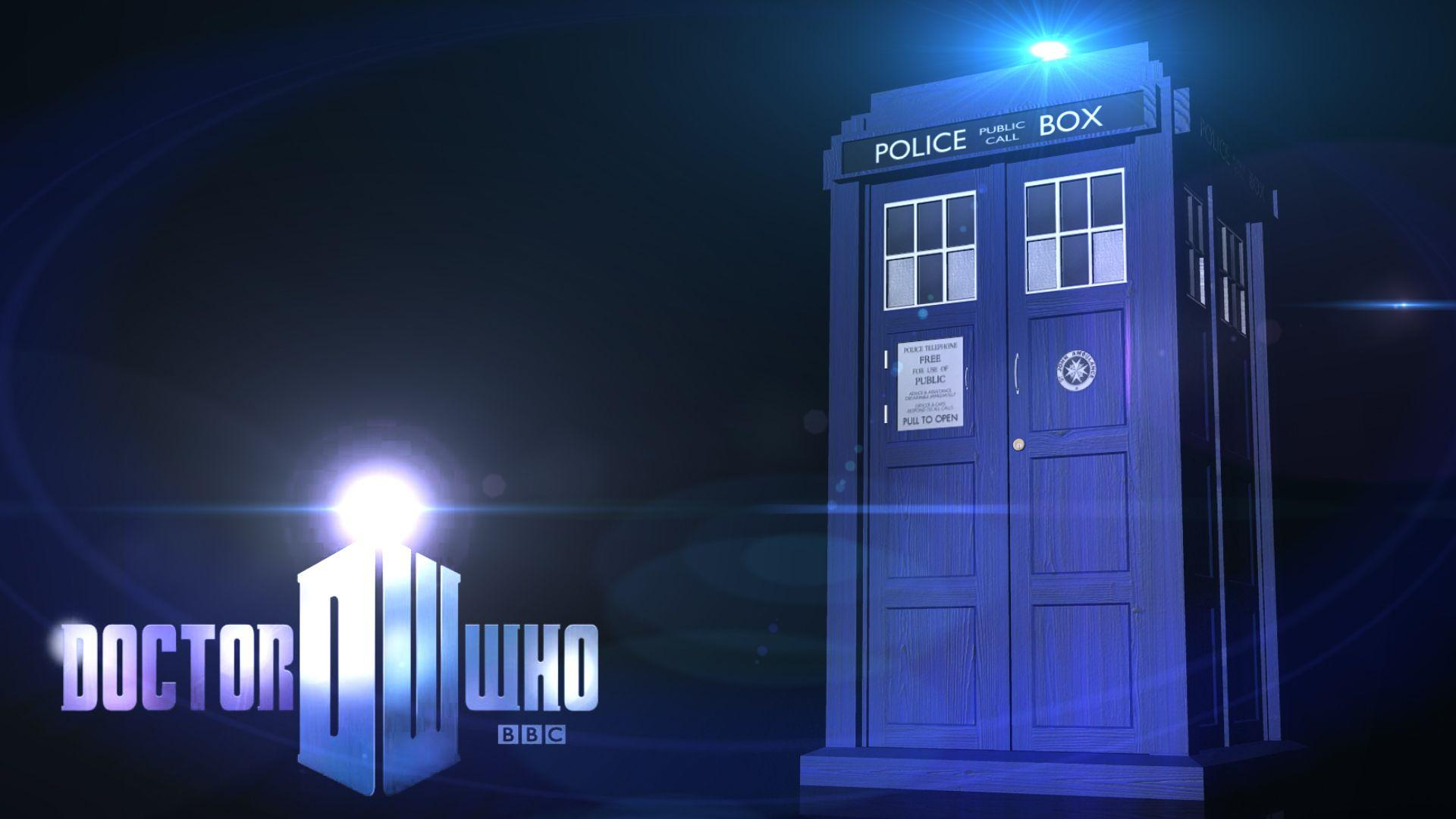tardis images hd wallpaper - photo #25