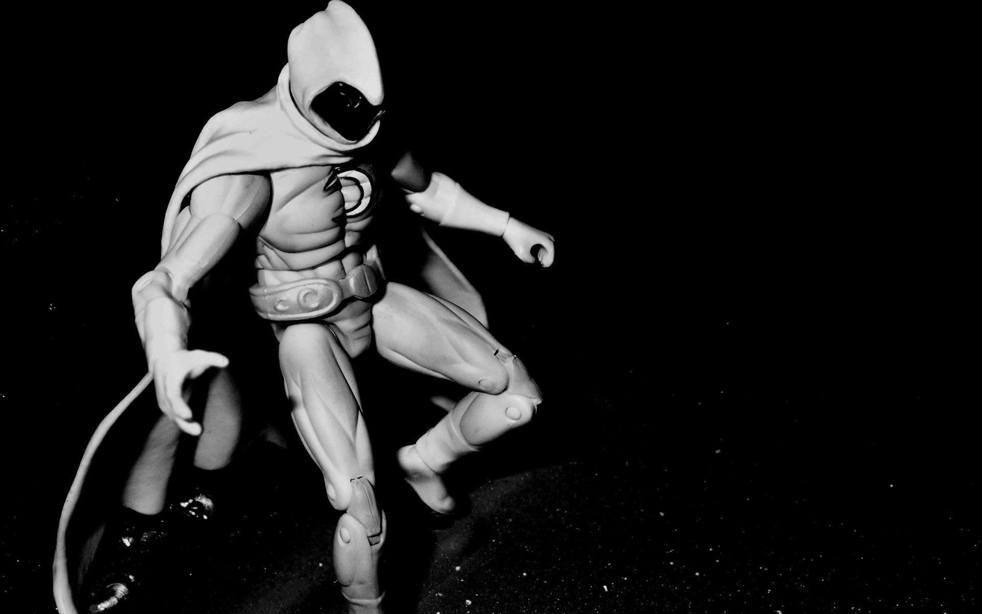 Wallpapers For > Moon Knight Wallpaper 1920x1080