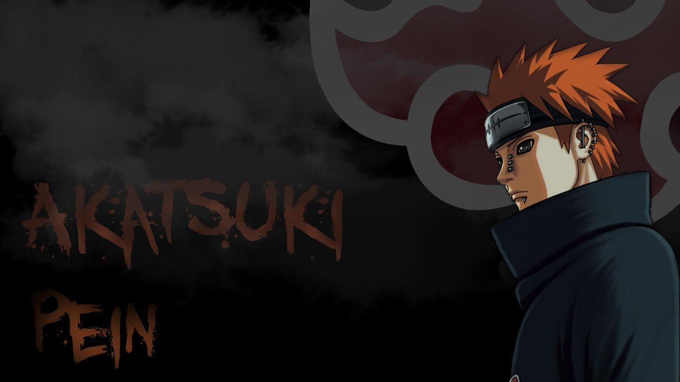 Wallpaper Love Is Pain Hd : Naruto Pain Wallpapers - Wallpaper cave