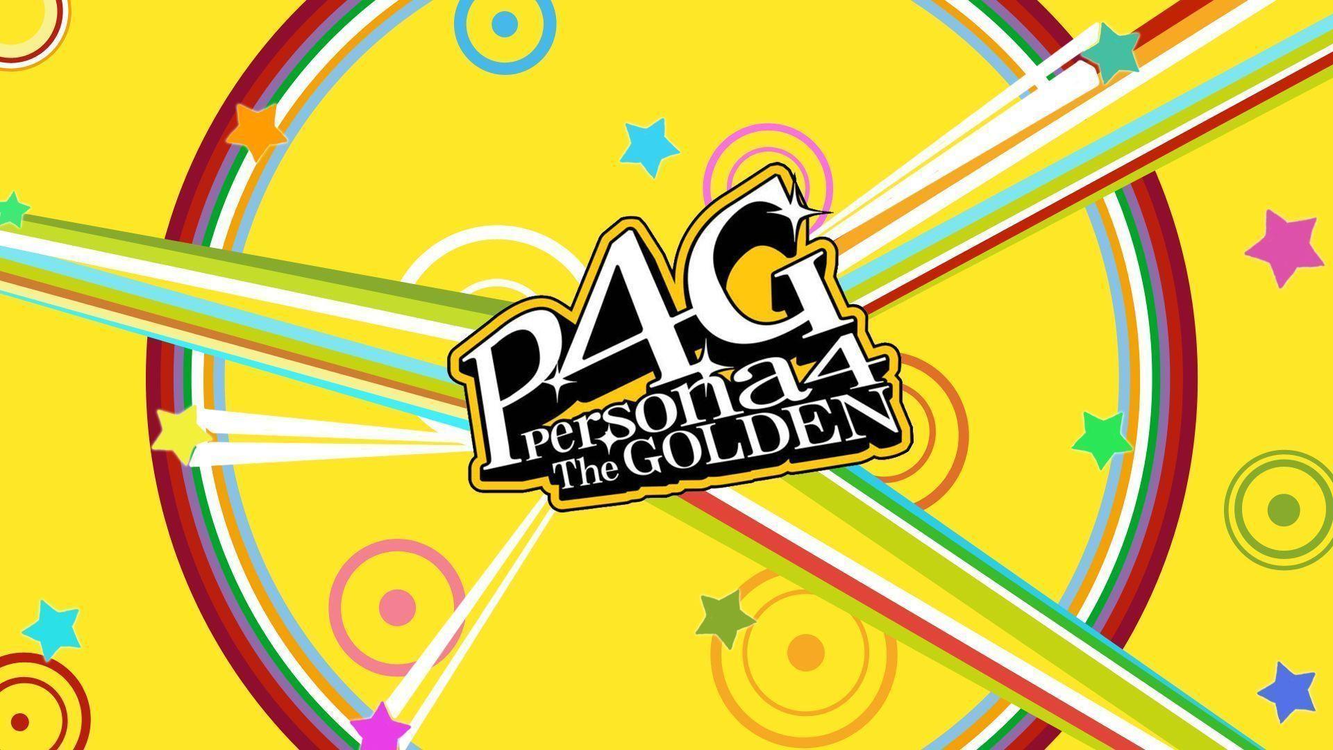 Download Persona 4 Golden Psp Free - sokolwalker