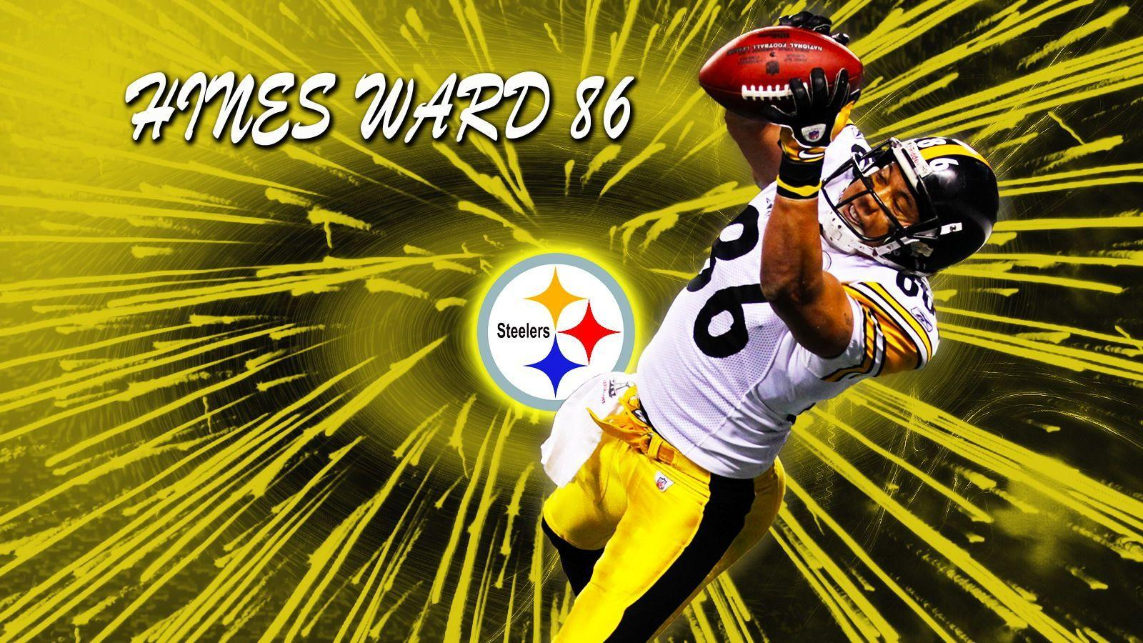 free pittsburgh steelers wallpapers wallpaper cave