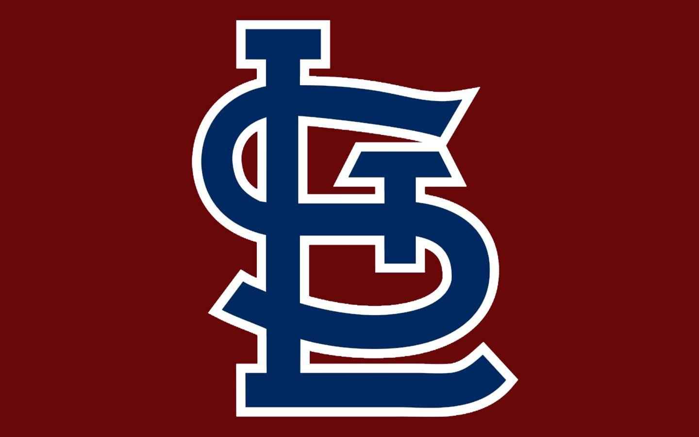 St Louis Cardinals Desktop Wallpapers Wallpaper Cave