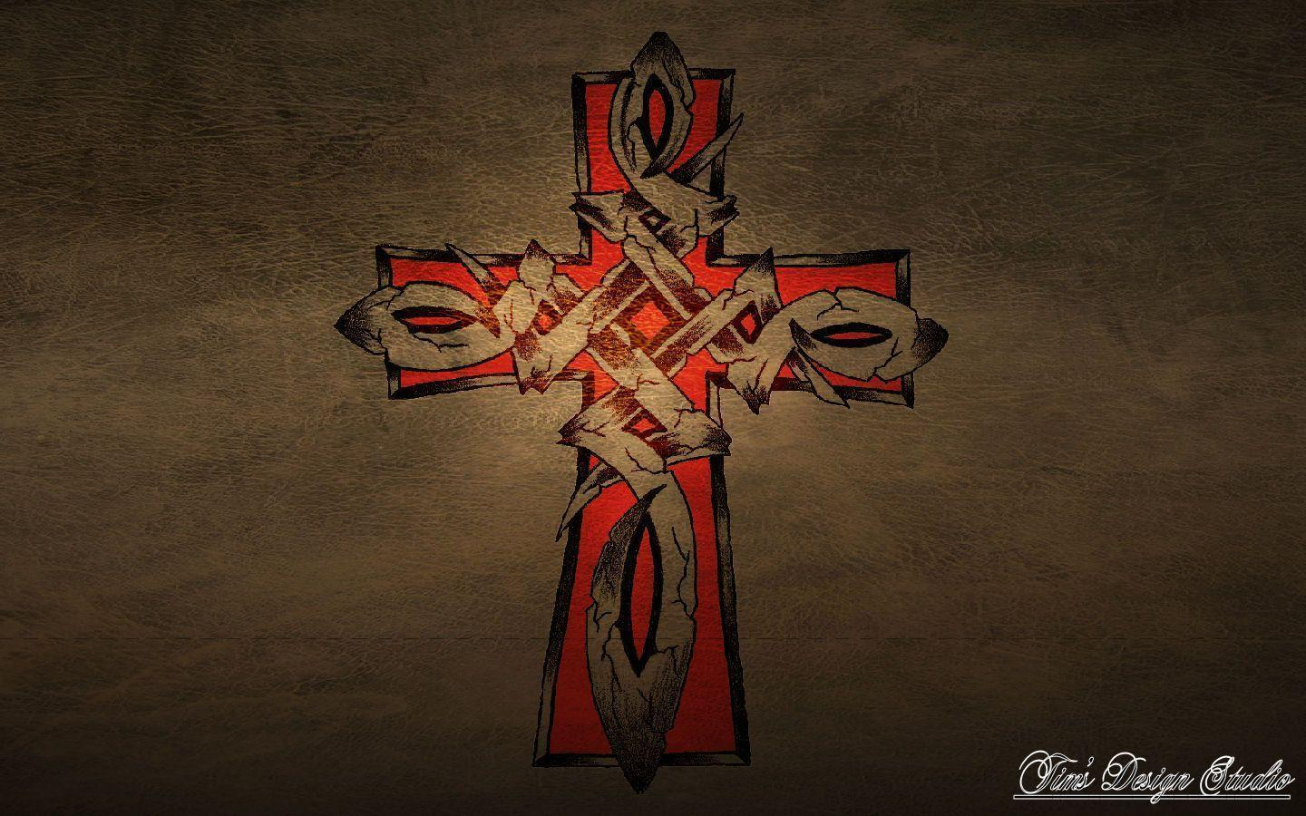 Celtic Cross Wallpaper Backgrounds