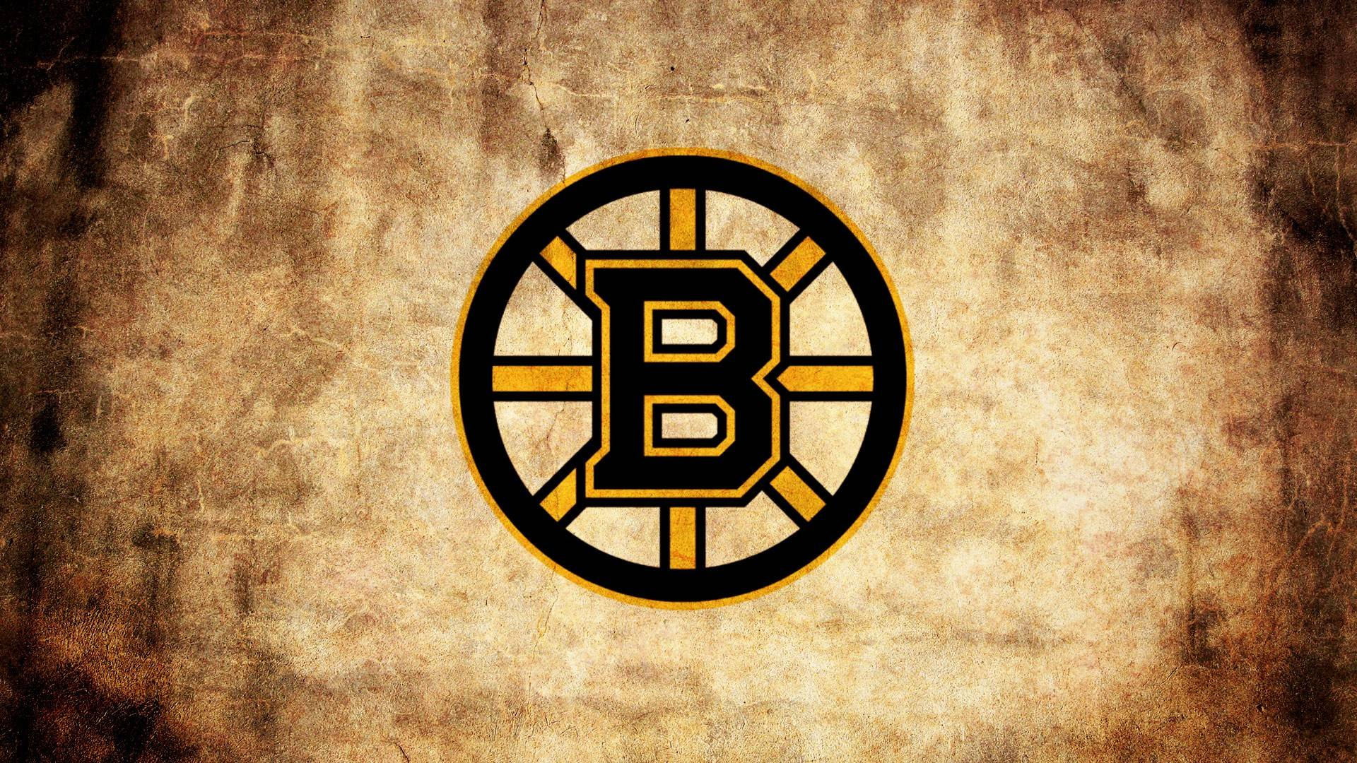 Boston Sports Wallpapers