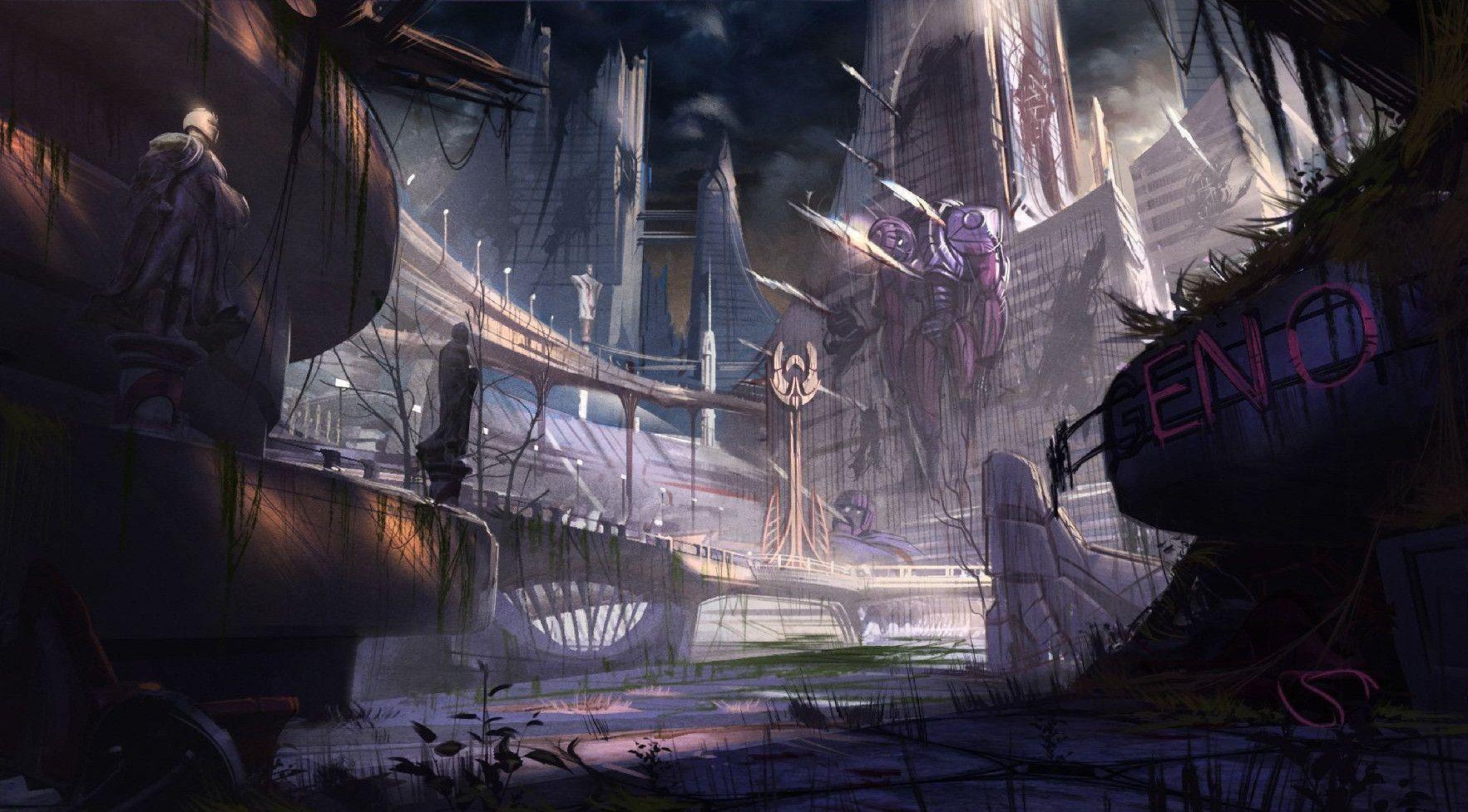 gamer wallpaper art d5aomlw - photo #3