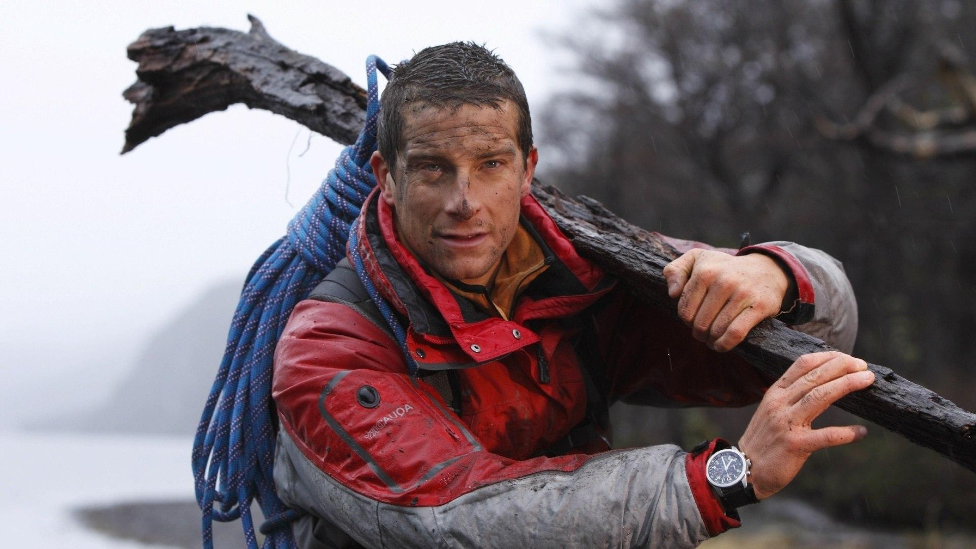 bear grylls ultimate knifebear grylls нож, bear grylls shop, bear grylls knife, bear grylls одежда, bear grylls смотреть, bear grylls gerber, bear grylls умер, bear grylls на русском, bear grylls wife, bear grylls mod 1.7.10, bear grylls obama, bear grylls 2017, bear grylls 2016, bear grylls ultimate knife, bear grylls watches, bear grylls mod, bear grylls store, bear grylls kimdir, bear grylls youtube, bear grylls survival