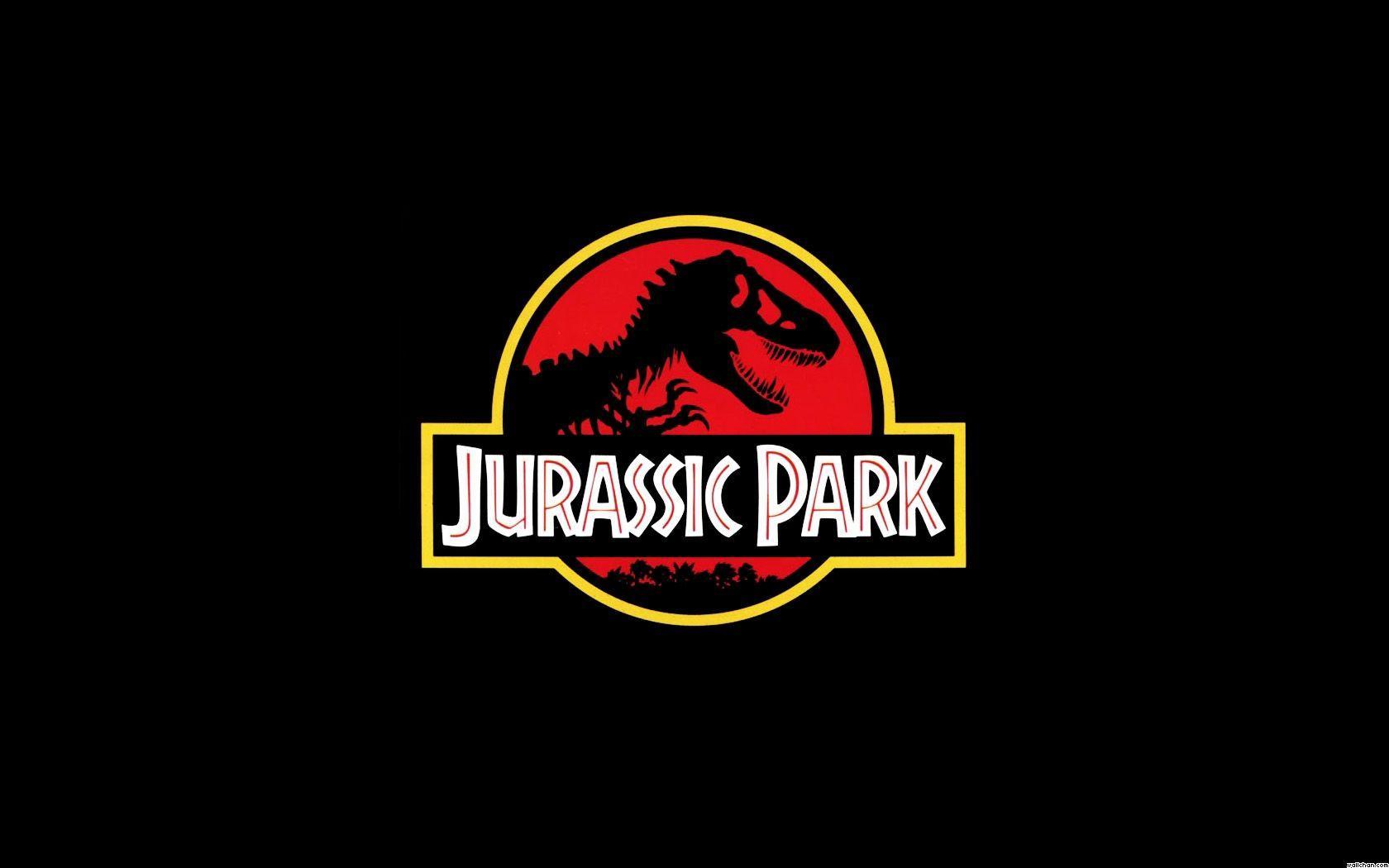 Jurassic Park Wallpapers - Wallpaper Cave
