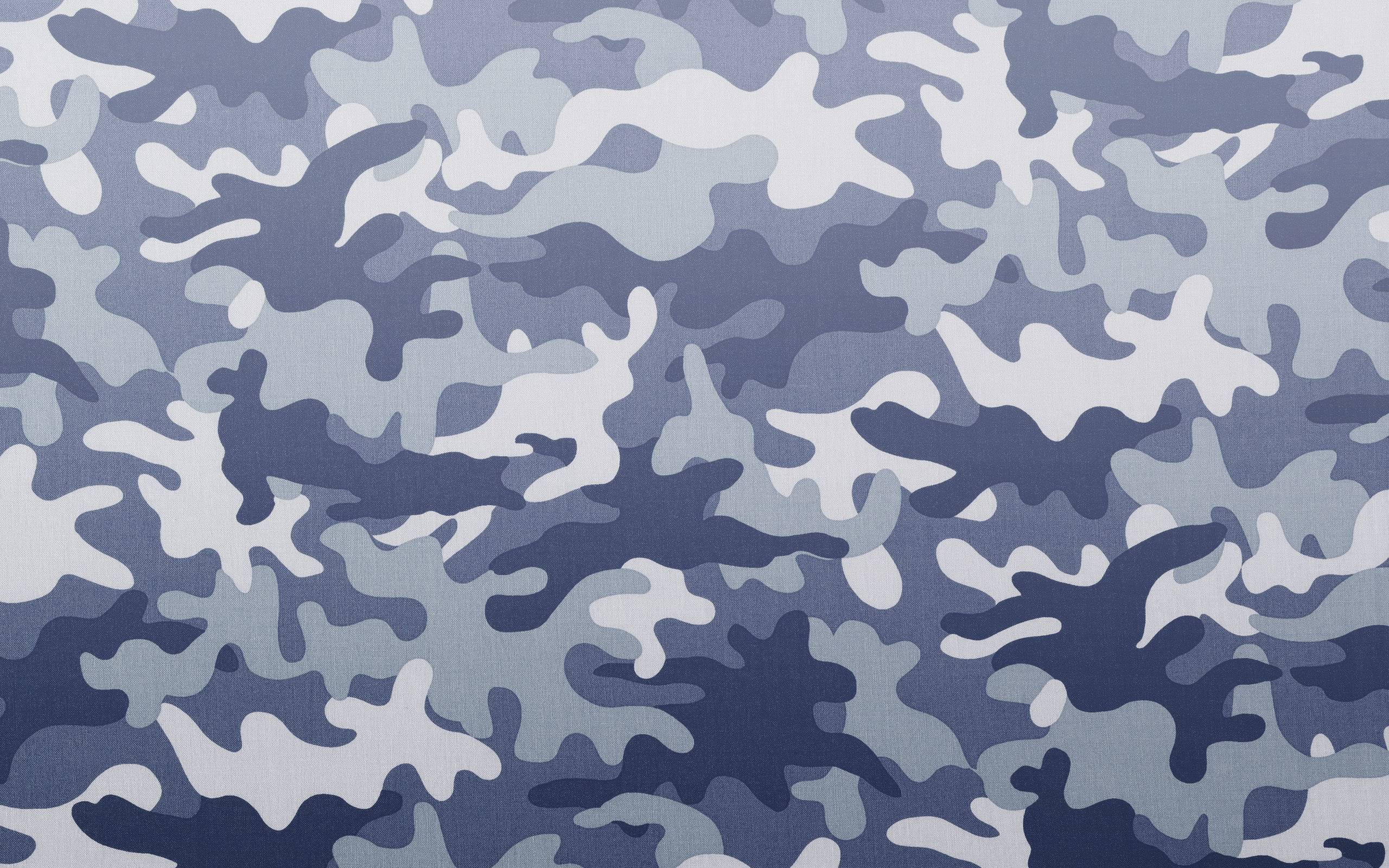 camo desktop wallpaper full screen - photo #7