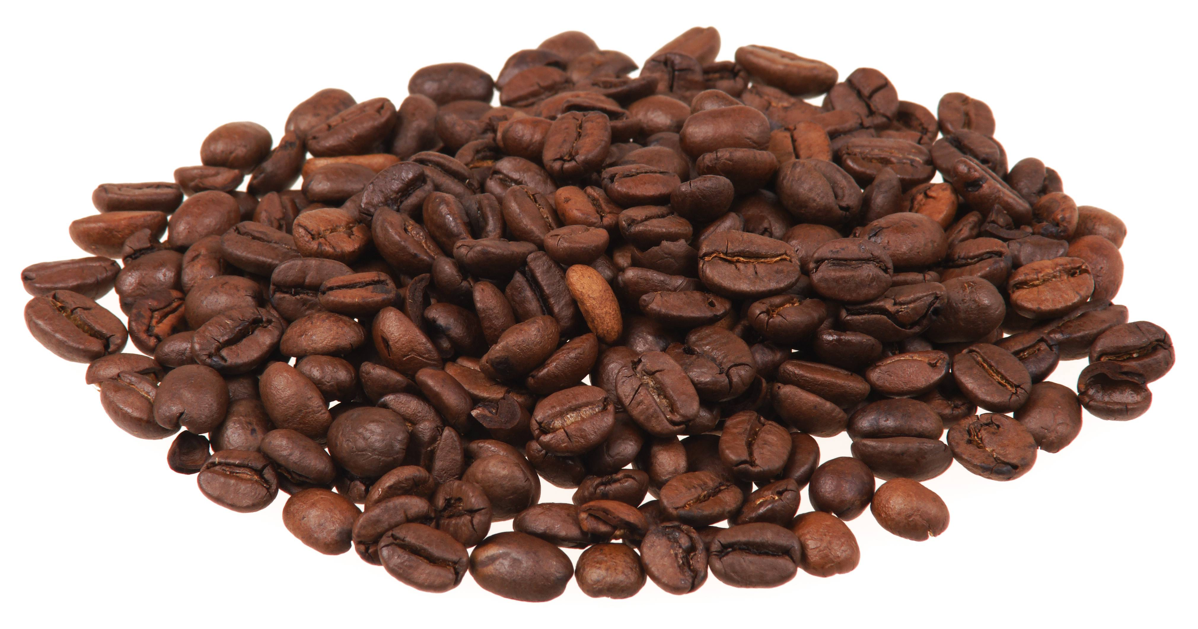 coffee beans backgrounds wallpaper cave