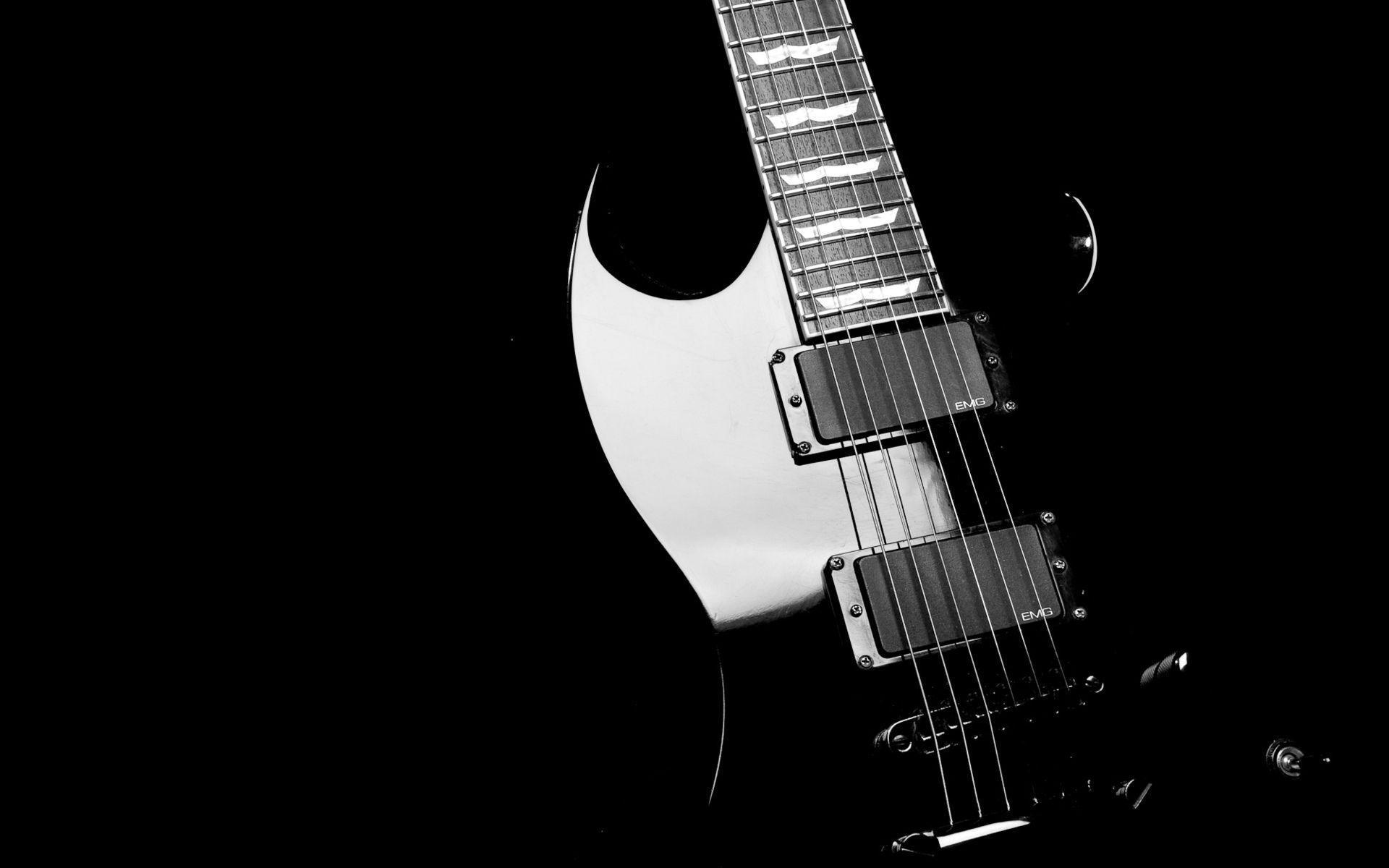 Guitar wallpapers for desktop wallpaper cave - Free guitar wallpapers for pc ...