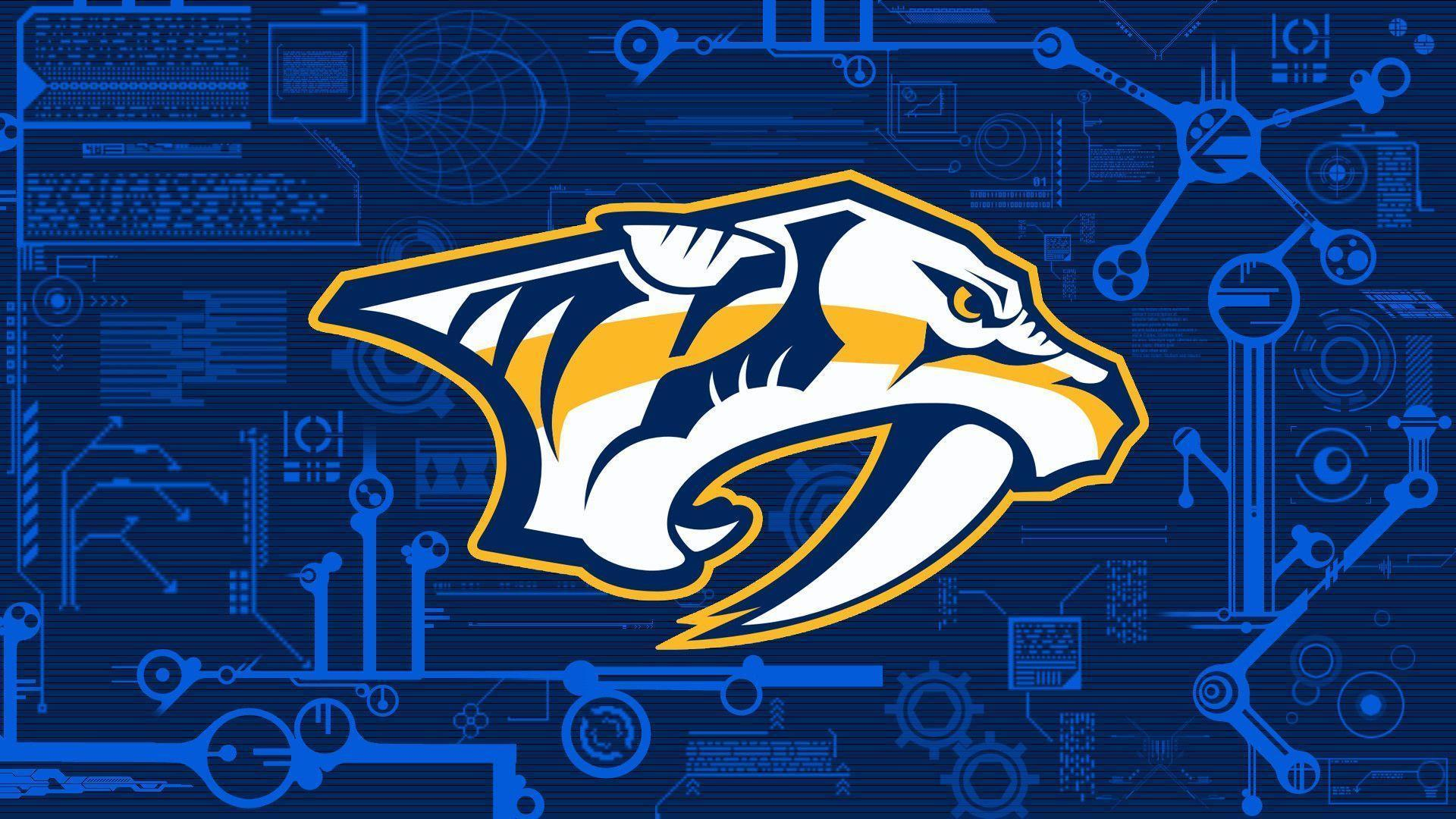 nashville predators Nashville predatorsv77cd95fe0cdbe76b48b684adc4720499857113b1  a  trade deadline deal brought one of the newest preds to nashville, but could there .