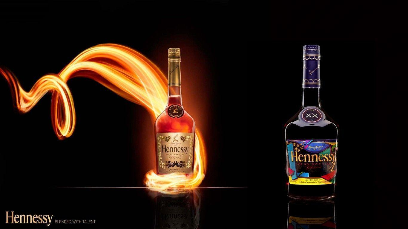 Hennessy Wallpapers Wallpaper Cave