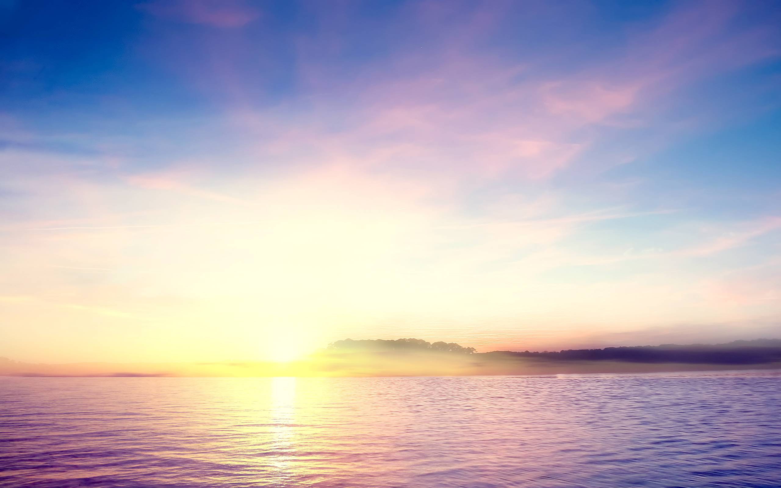 tropical sunset backgrounds - photo #24