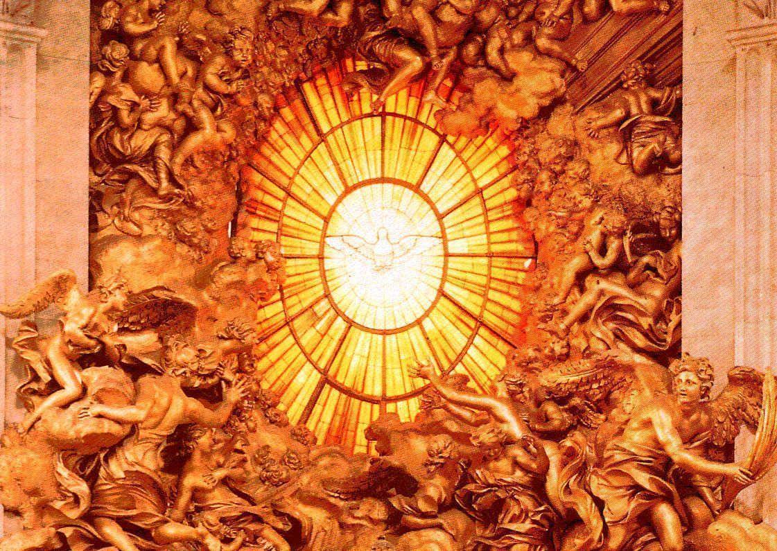 Roman Catholic Wallpapers Wallpaper Cave